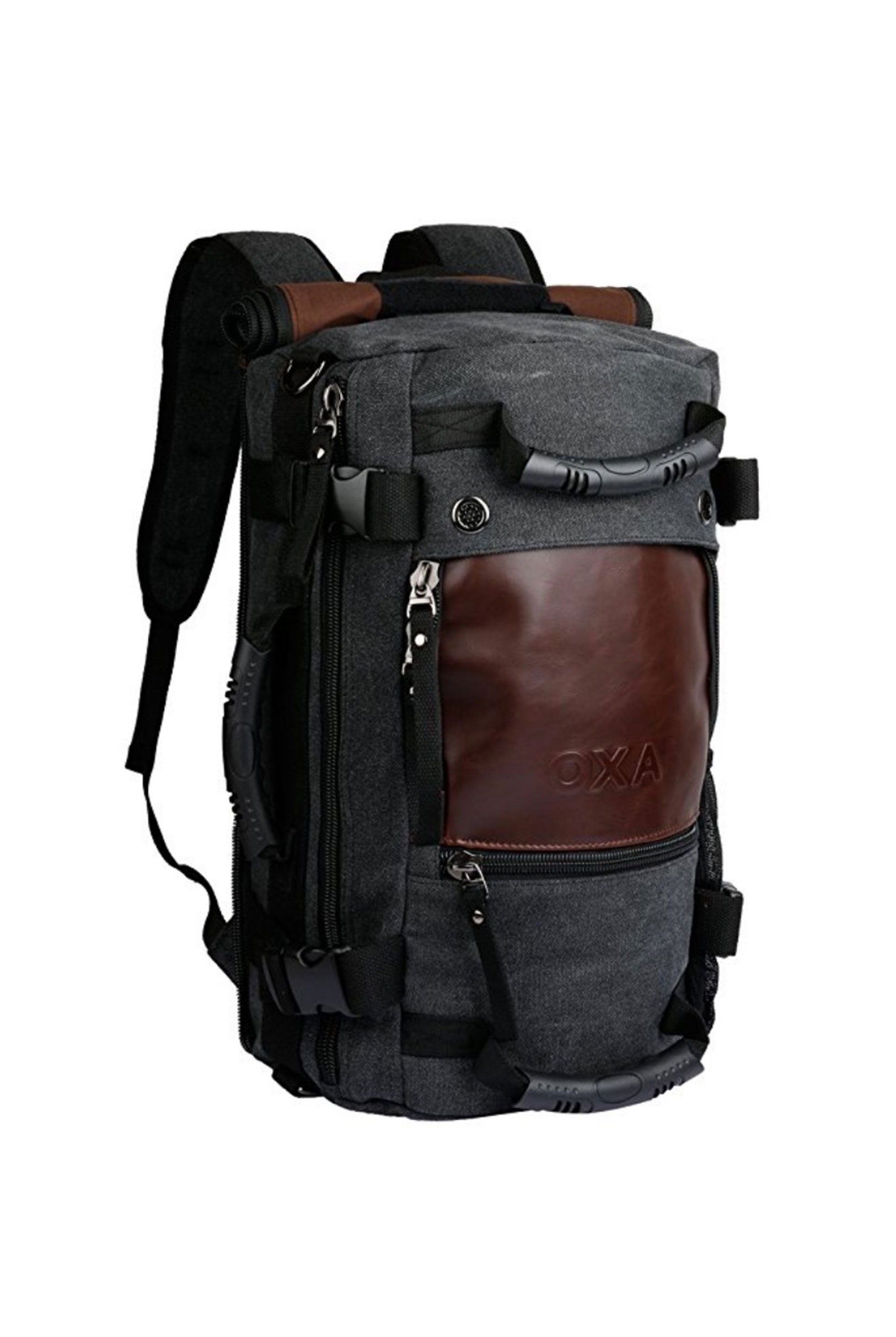 Hiking-Camping-Backpack.jpg