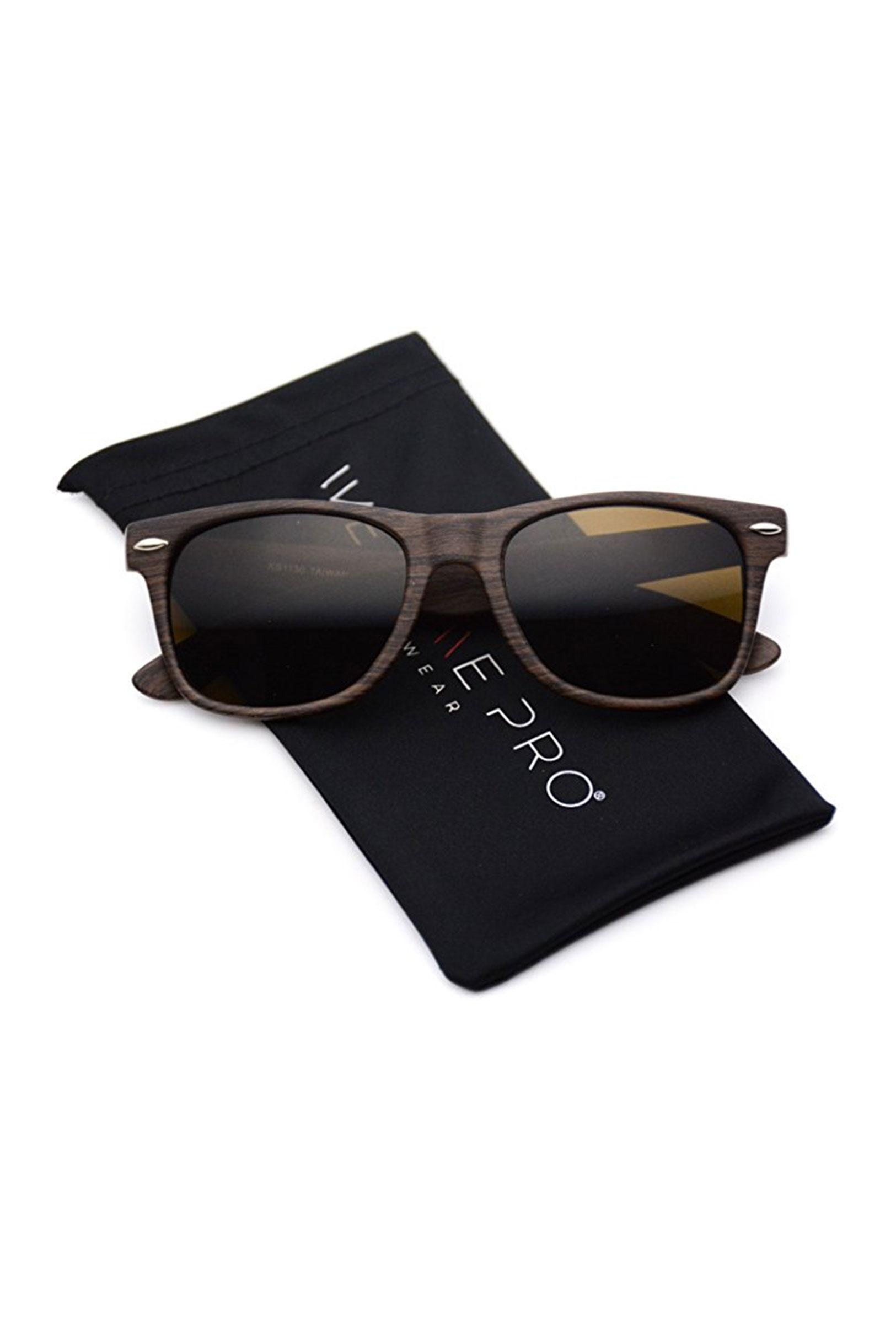 Horn-Rimmed-Sunglasses.jpg