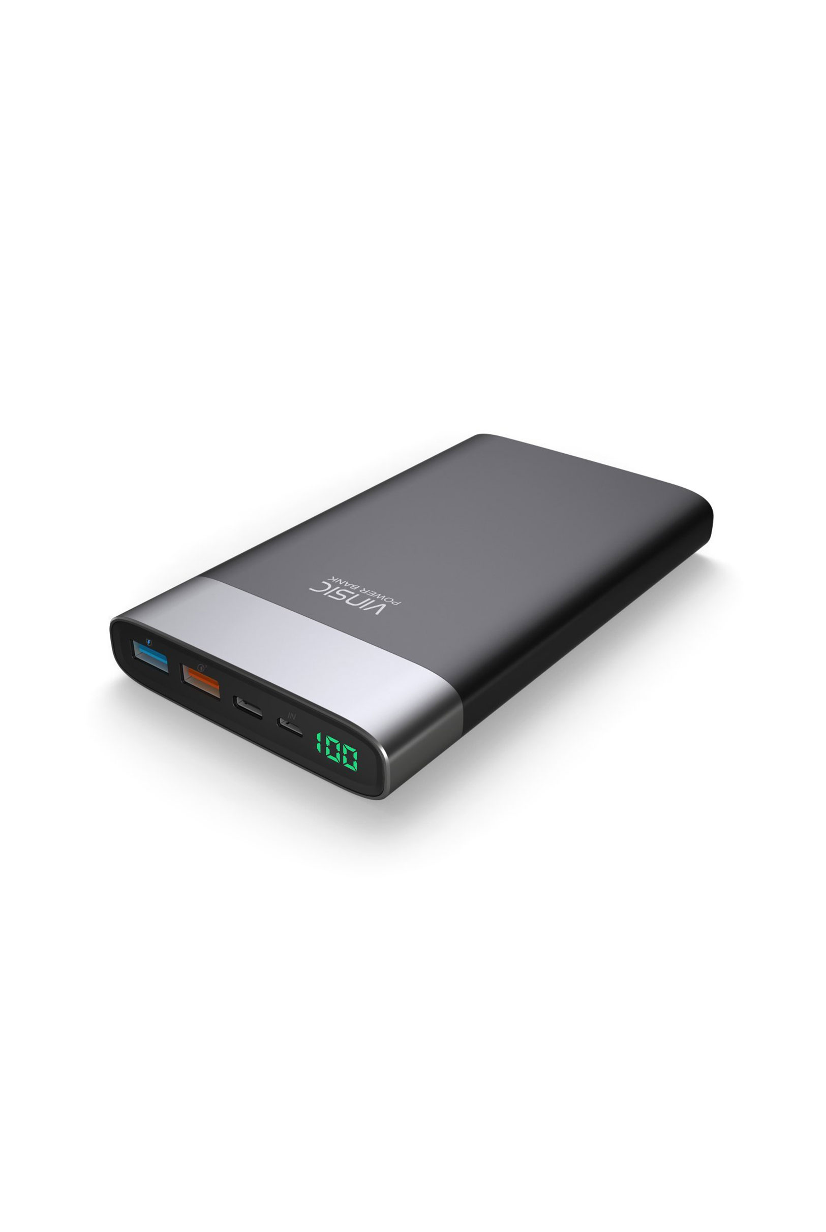 Ultra-Slim-External-Battery.jpg