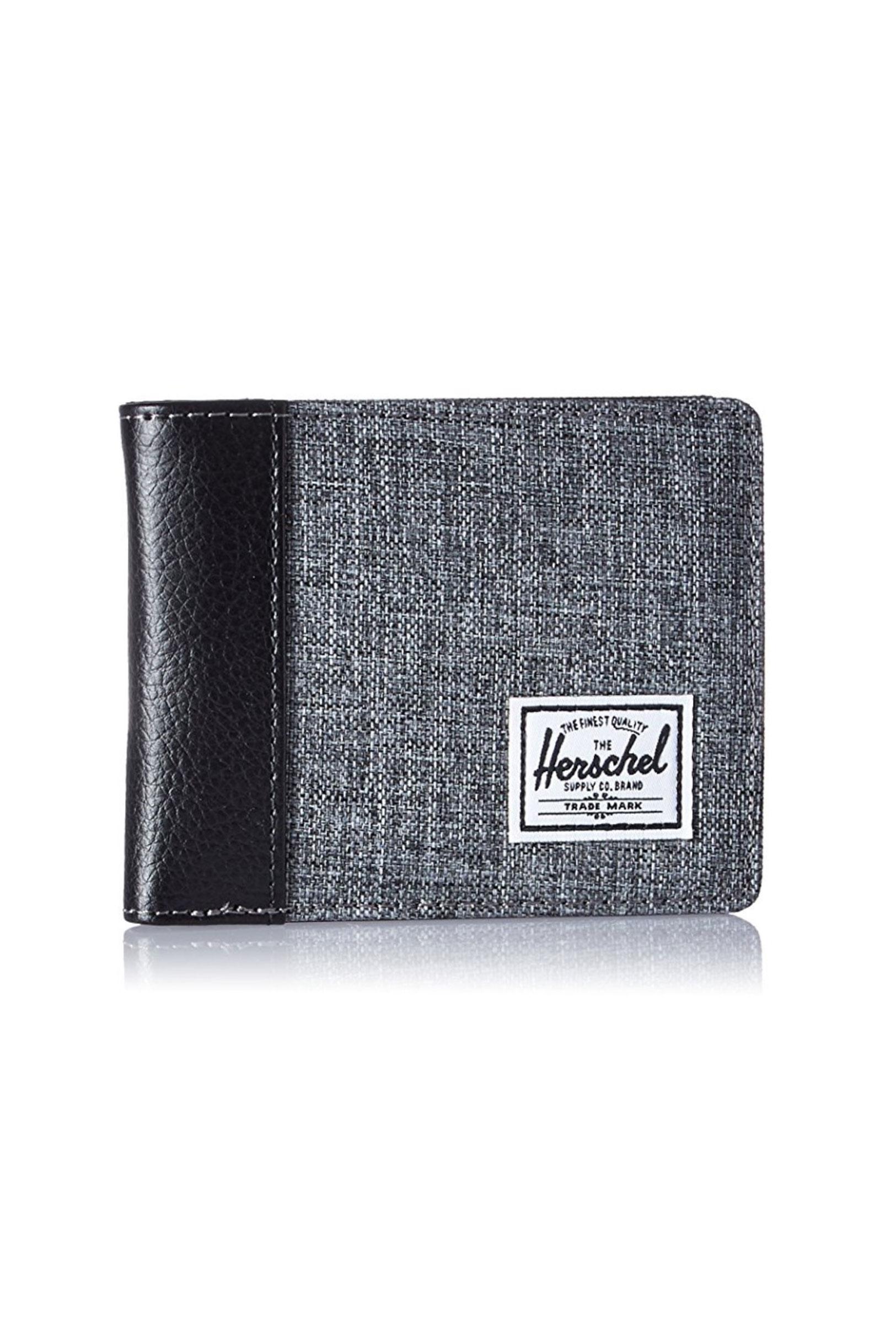 Bi-Fold-Wallet.jpg