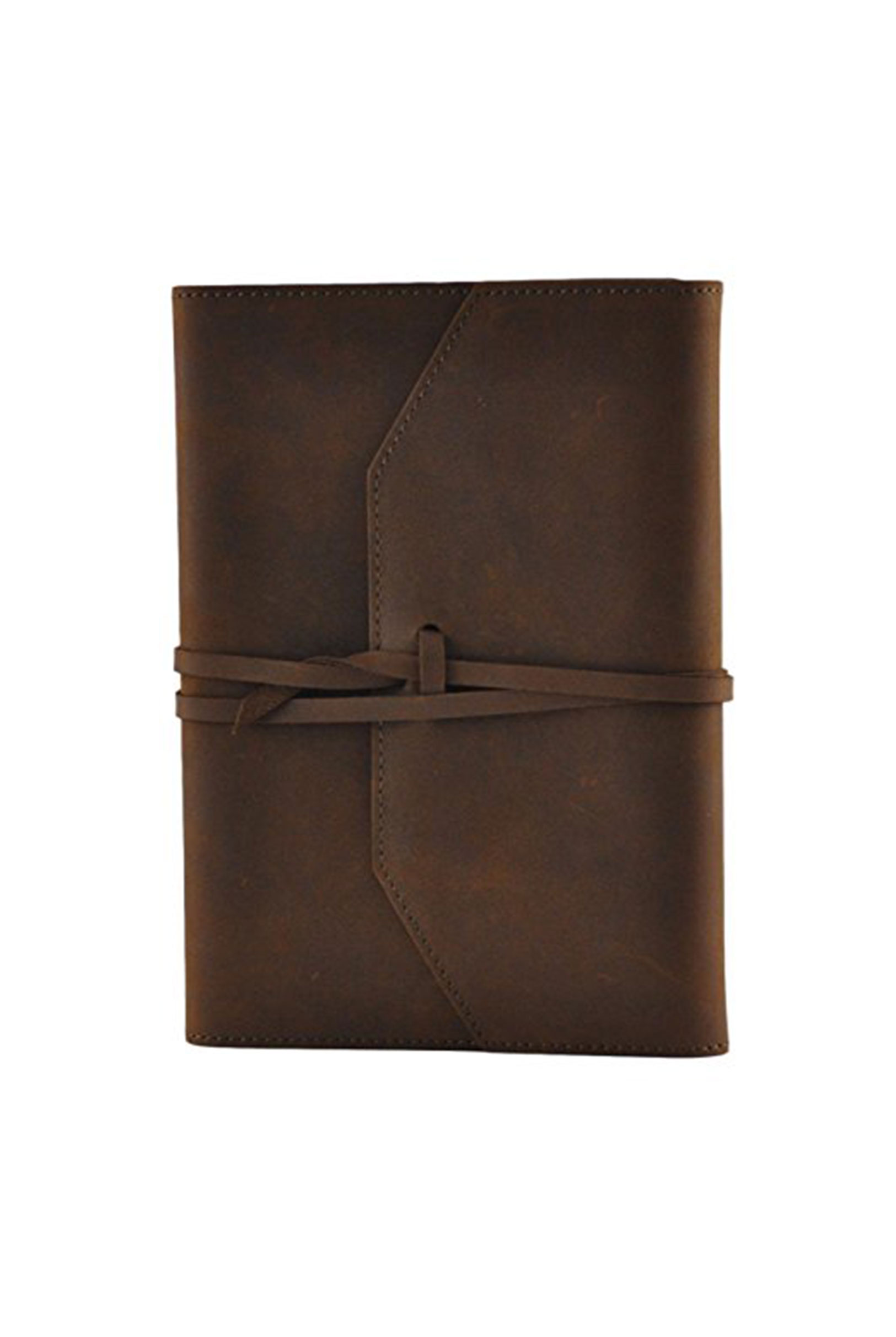 LEATHER-JOURNAL.jpg
