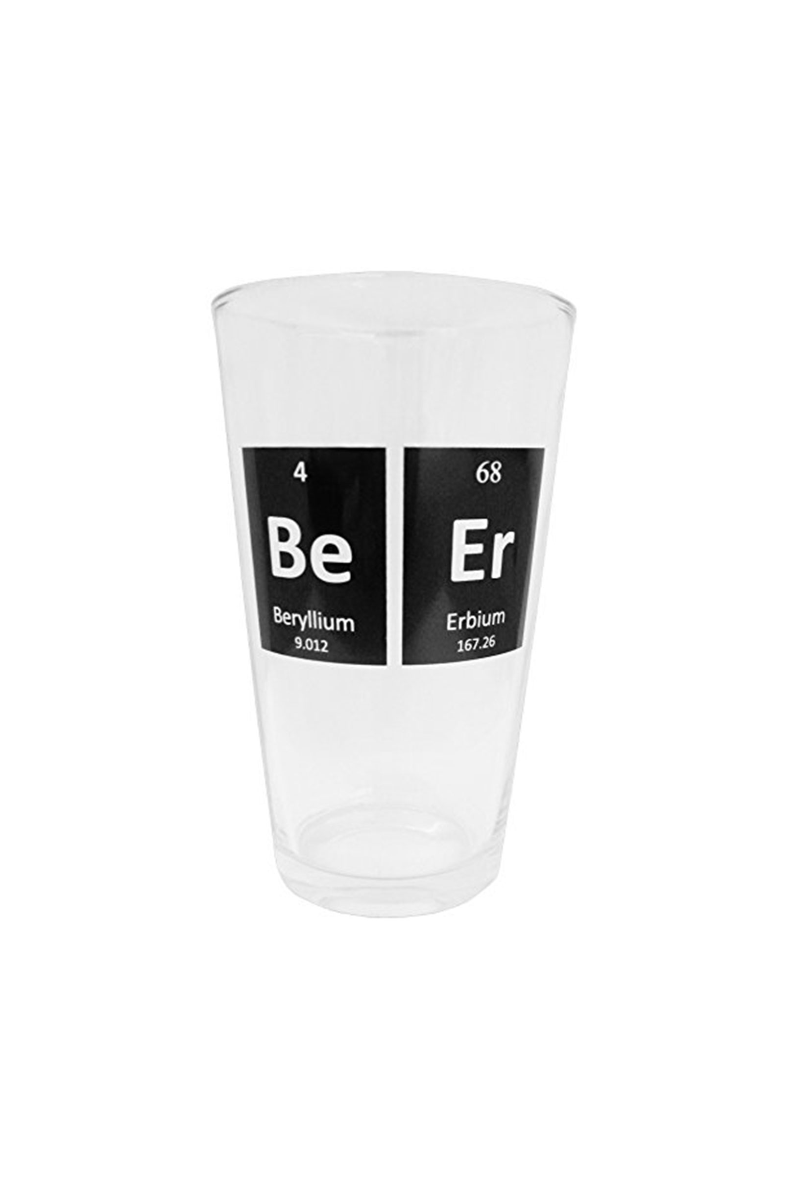 Periodic-Beer-Glass.jpg