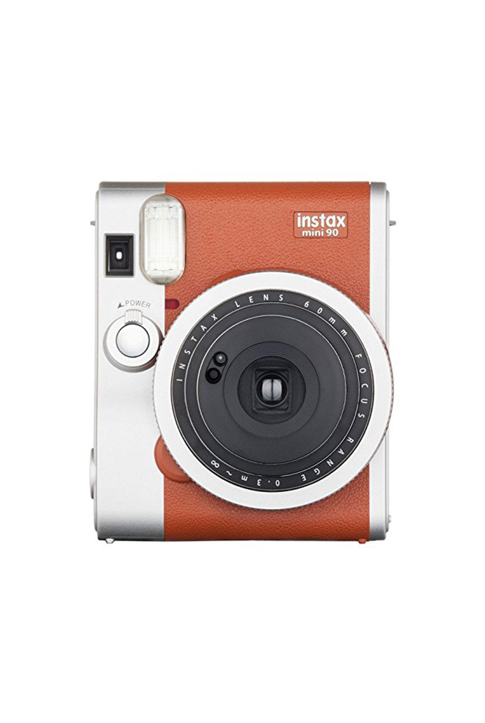 Fujifilm-Instax-Mini.jpg