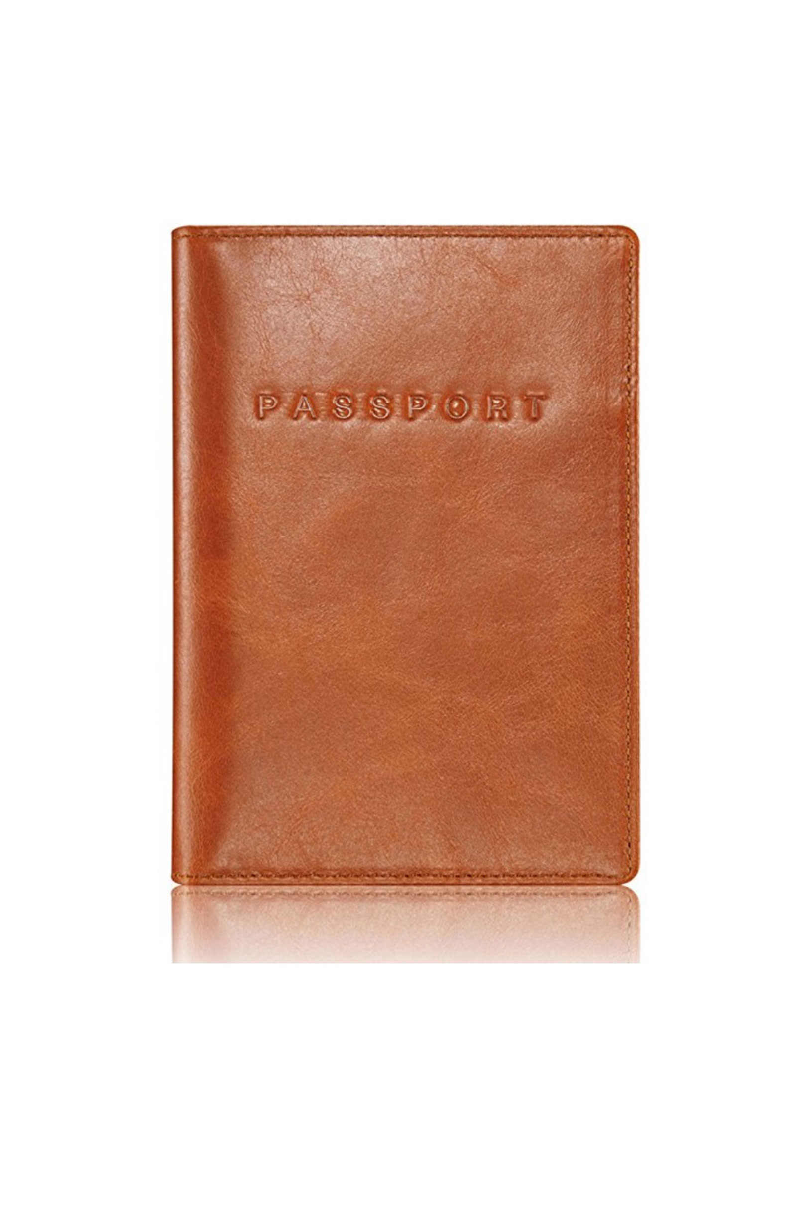 Leather-Passport-Holder.jpg