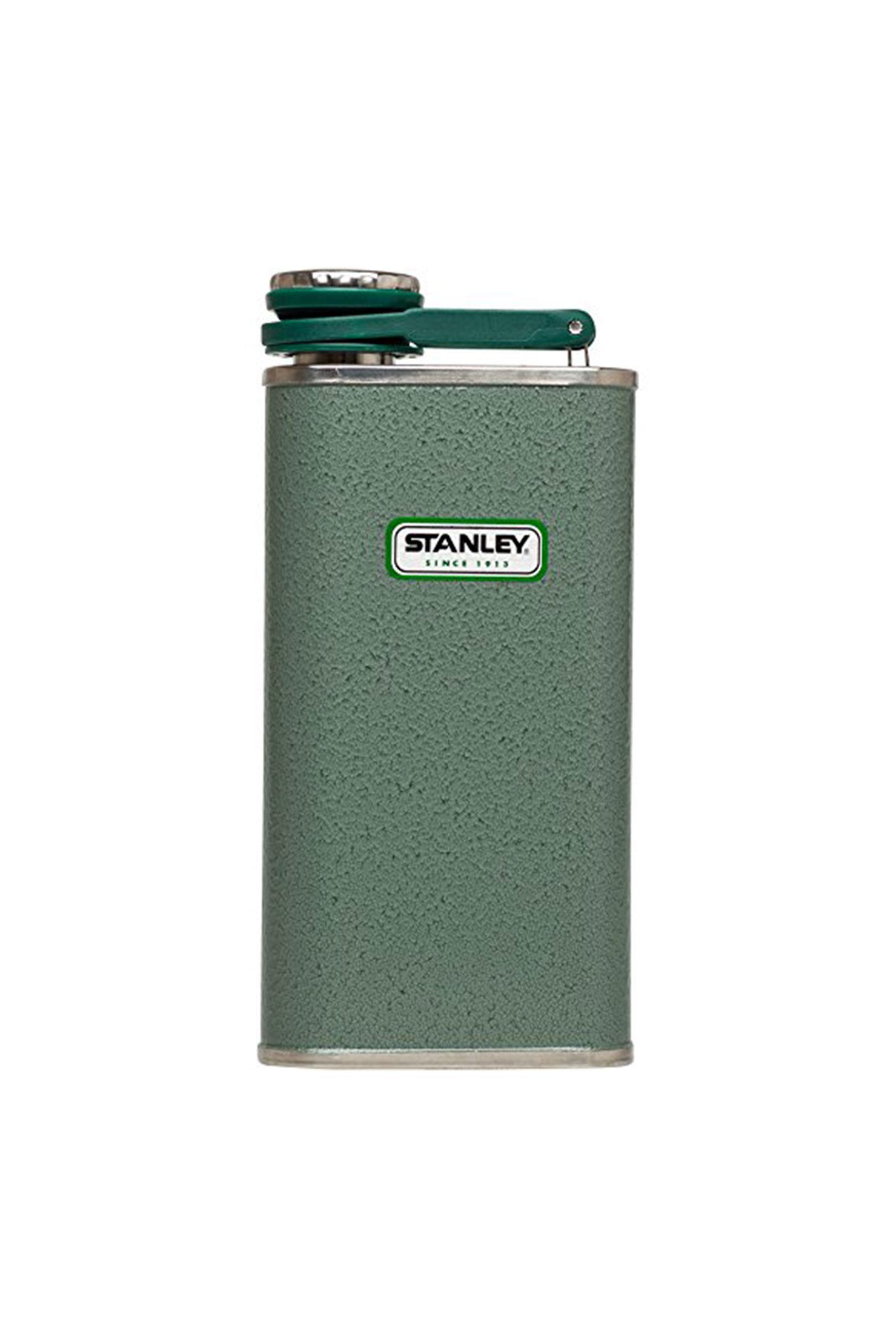 _Stanley-Classic-Flask.jpg