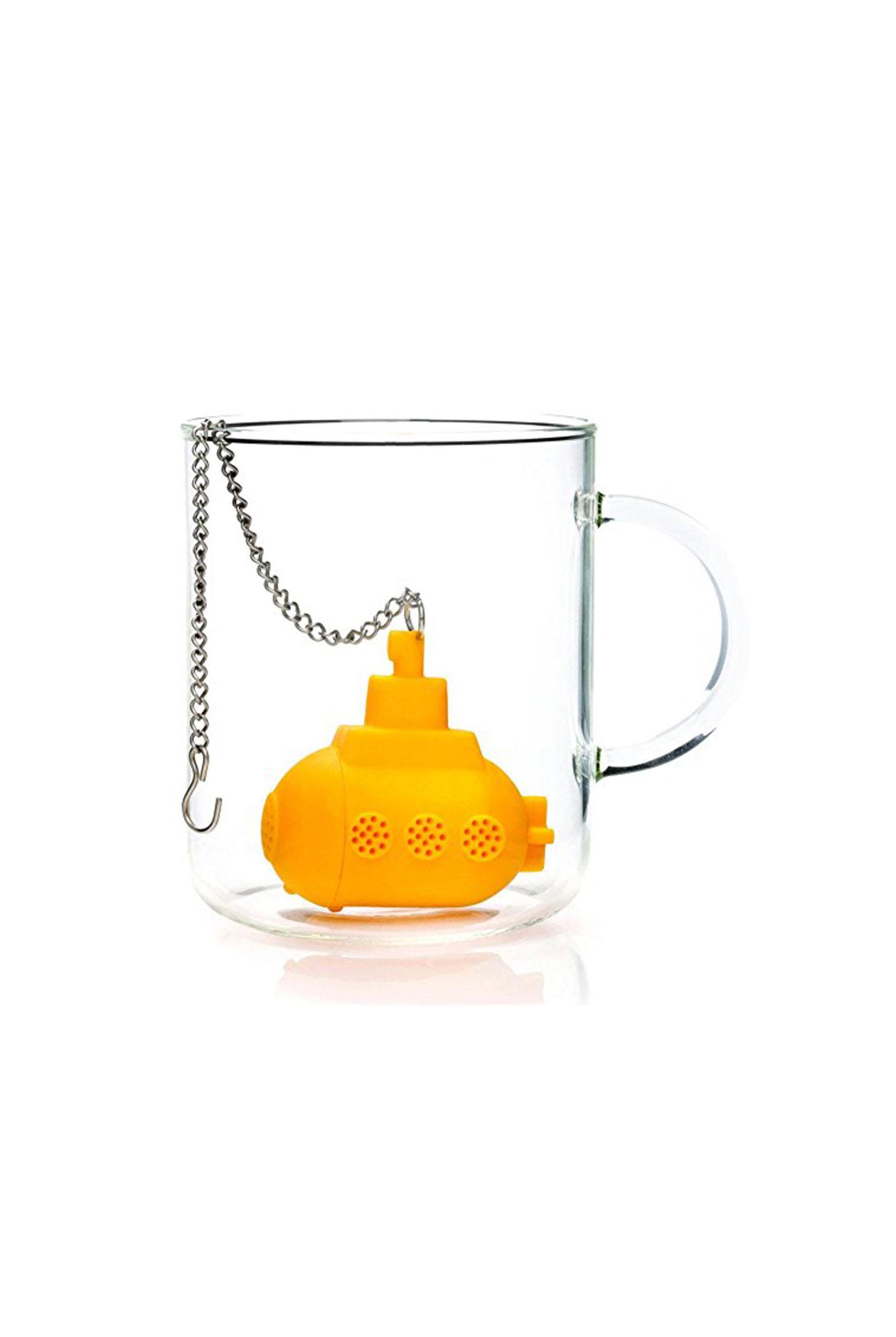 Tea-Infuser.jpg