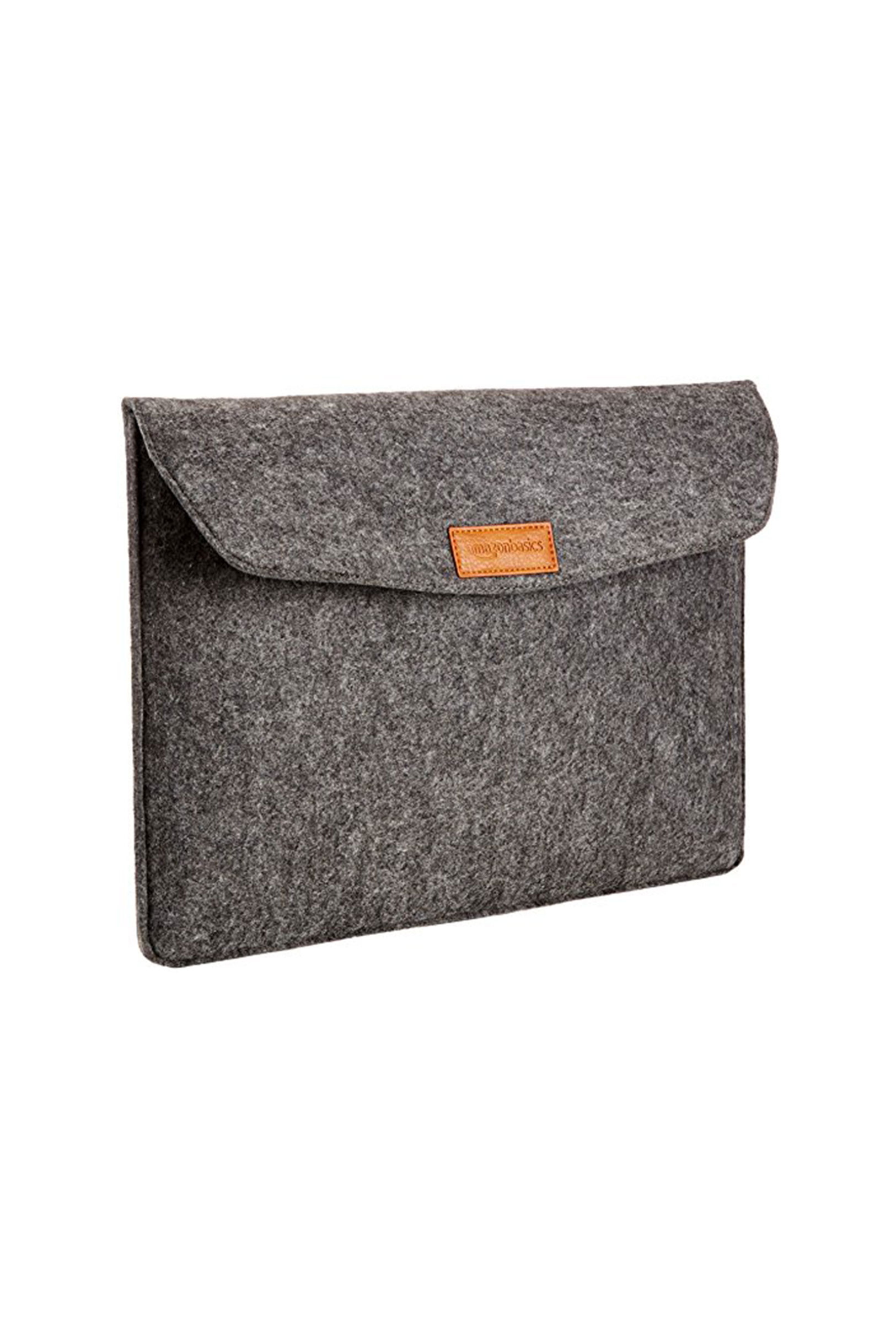 Felt-Laptop-Sleeve.jpg