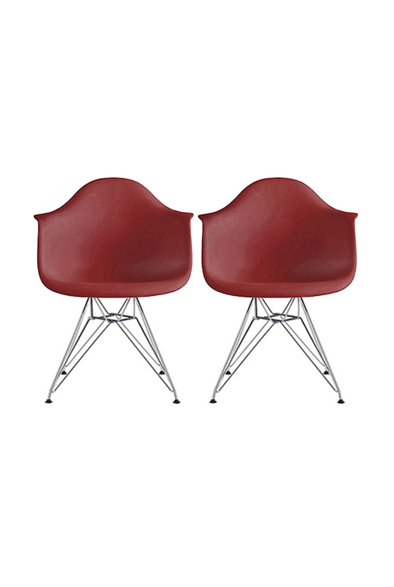 Eiffel-Dining-Room-Chair-Red.jpg