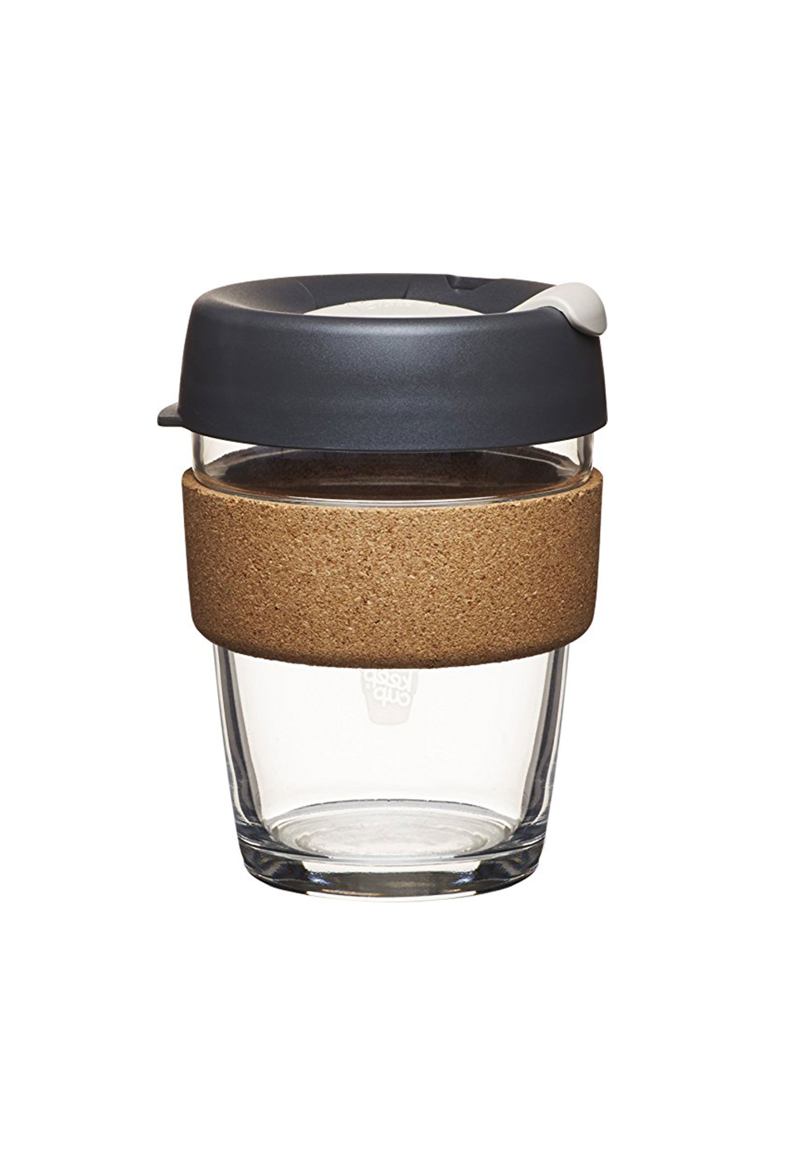 Glass-Reusable-Coffee-Cup.jpg