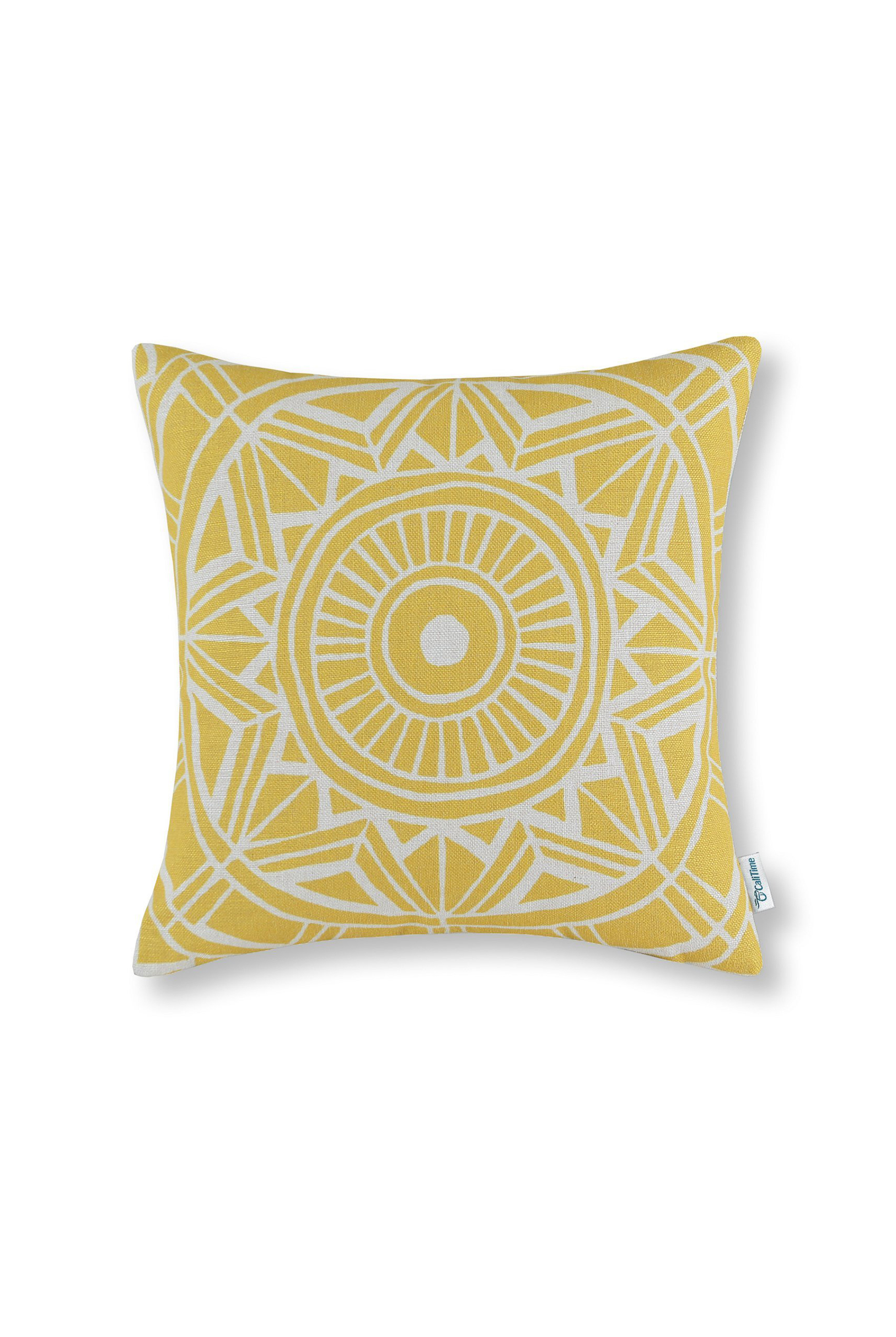 Throw-Pillow-Case-Yellow.jpg