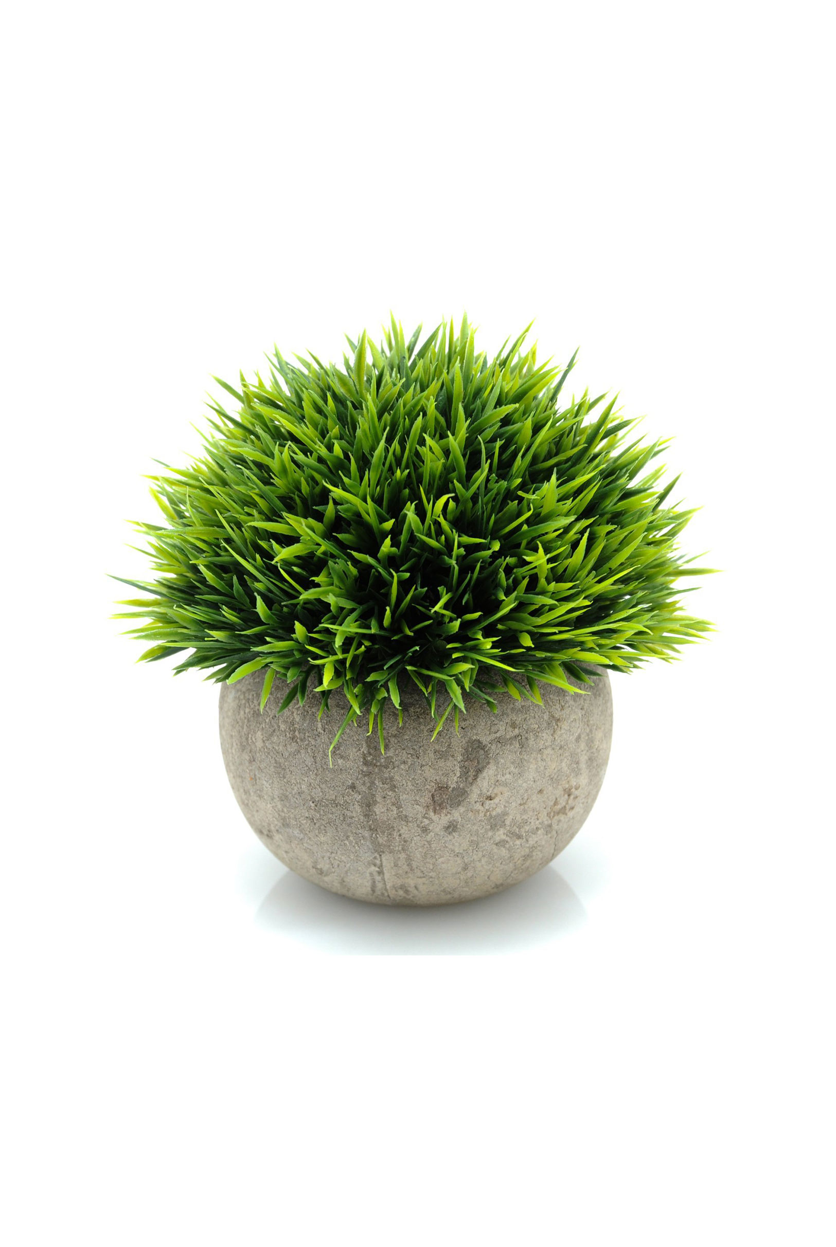 Velener-Mini-Plastic-Fake-Green-Grass.jpg