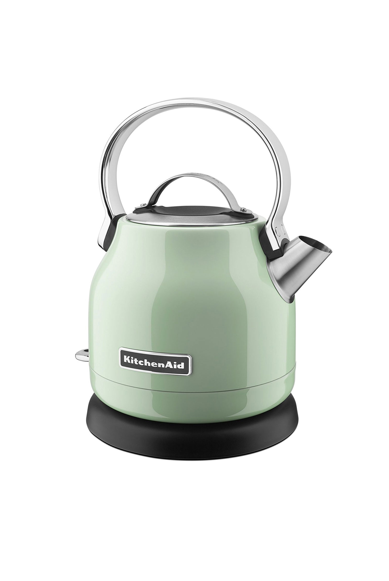 KitchenAid-Electric-Kettle.jpg