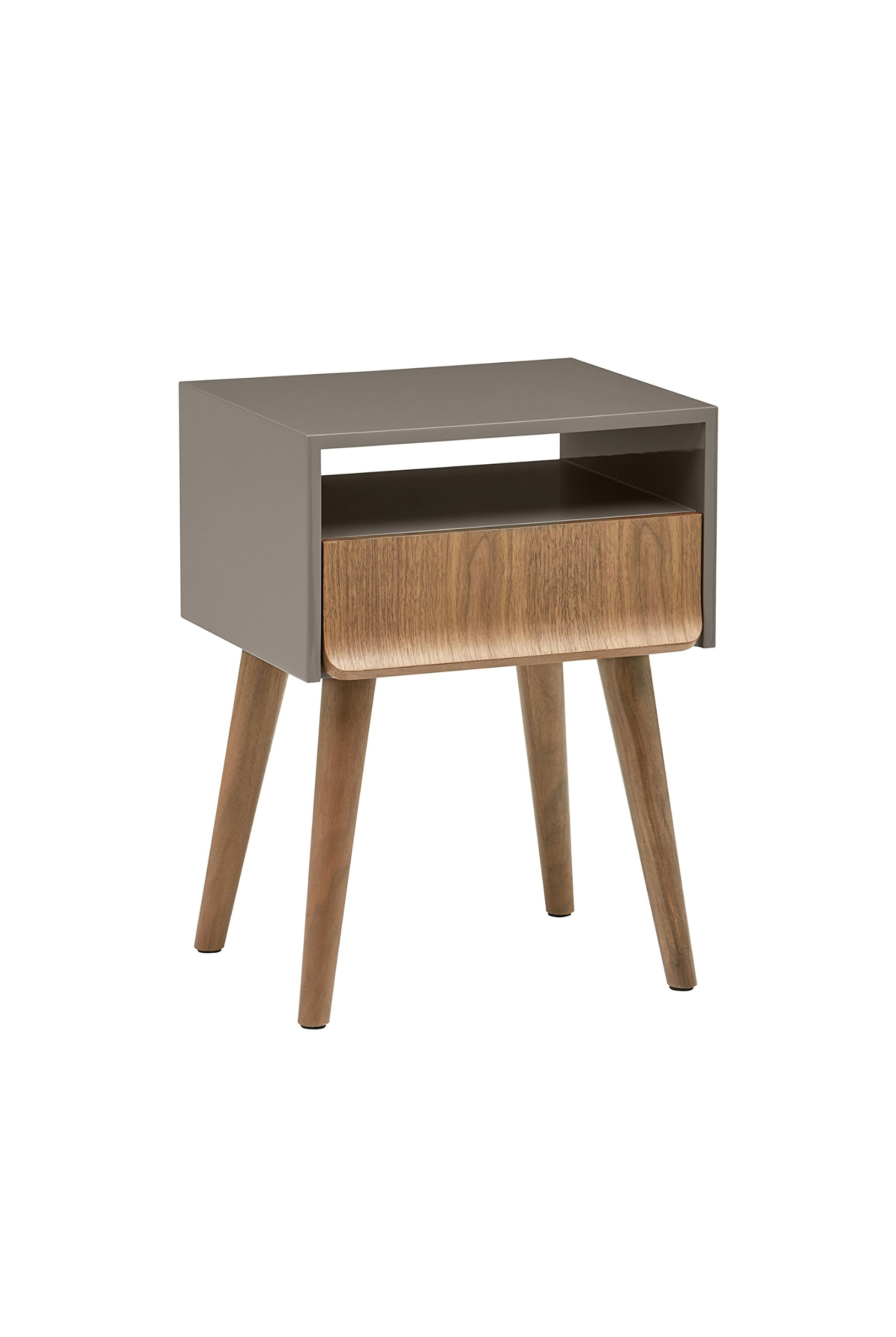 Rivet Mid-Century Lacquer Side Table.jpg