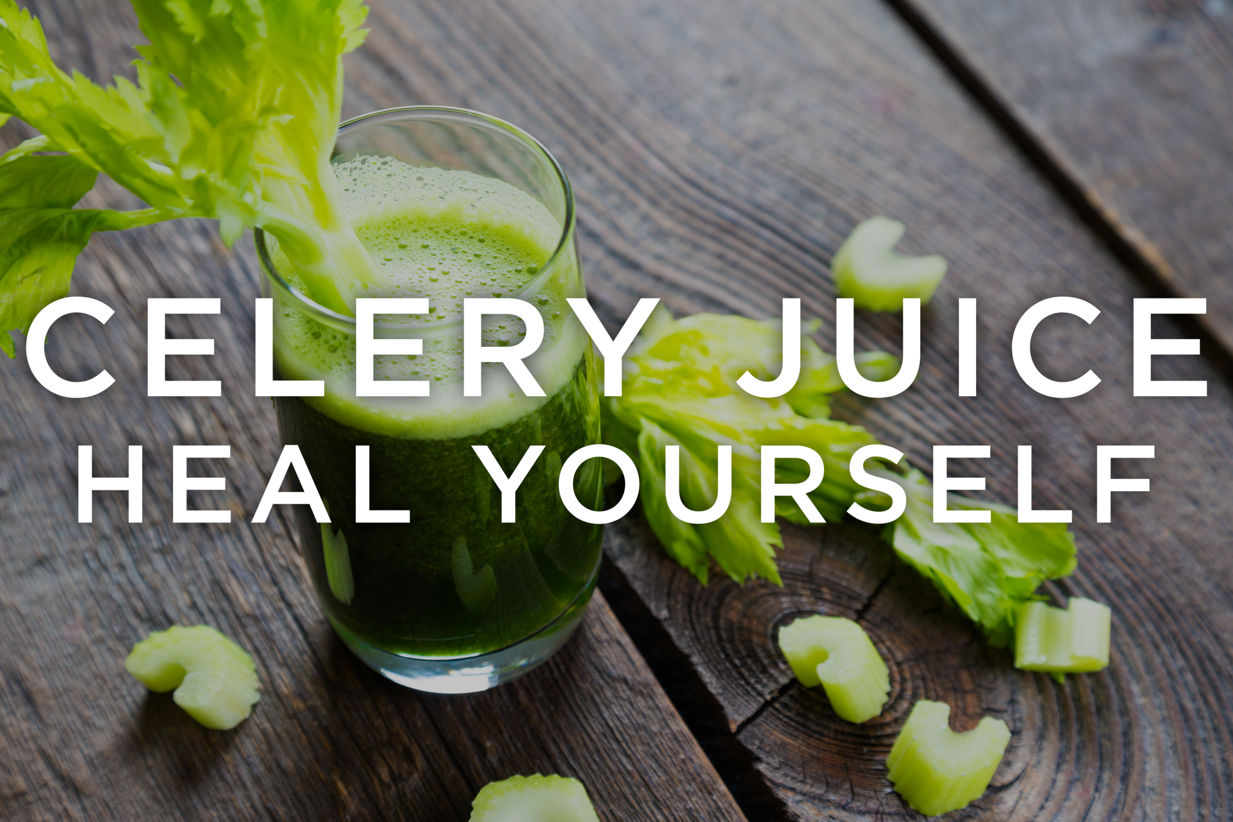 How Celery Juice Healed My Keratosis Pilaris.png