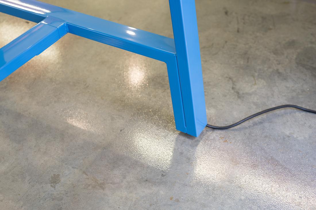 WERK_HuddleUp Table_024.jpg