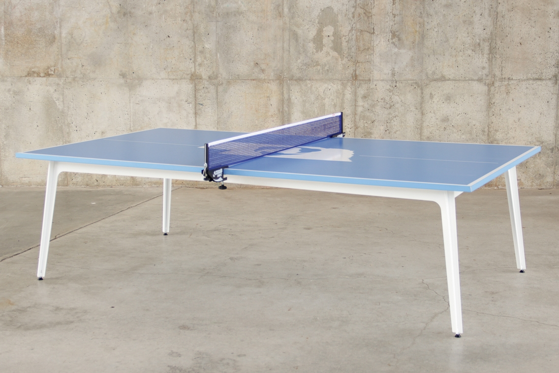 WERK_Silicon Volley Ping Pong Table_5703.jpg