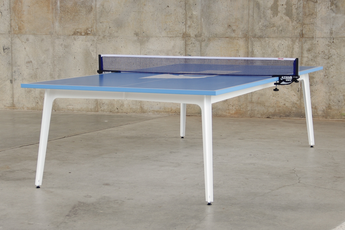 WERK_Silicon Volley Ping Pong Table_5820.jpg