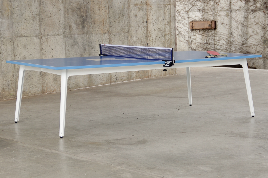 WERK_Silicon Volley Ping Pong Table_5765.jpg