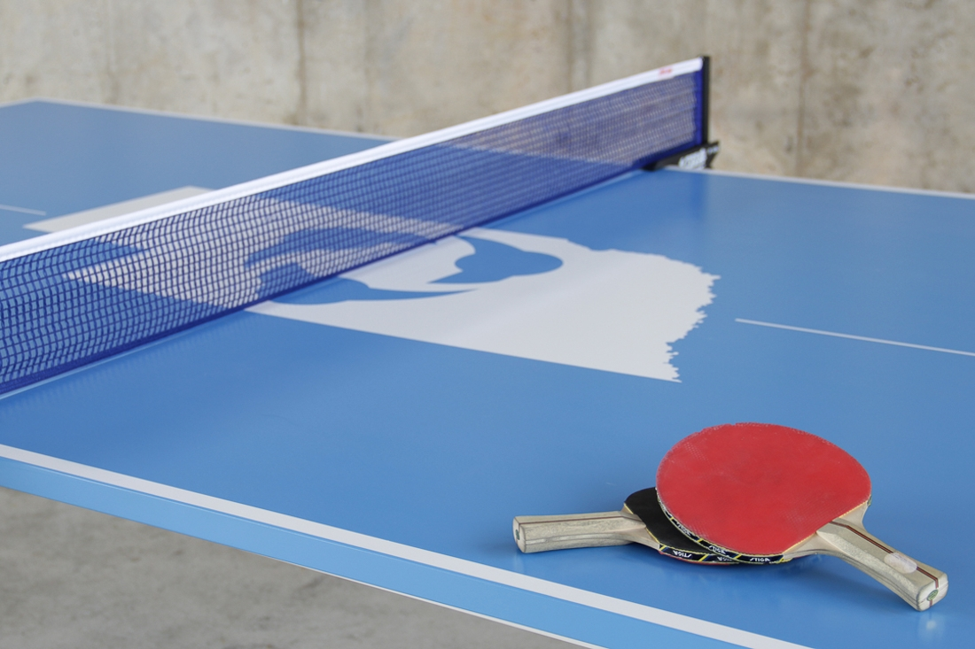 WERK_Silicon Volley Ping Pong Table_5799.jpg