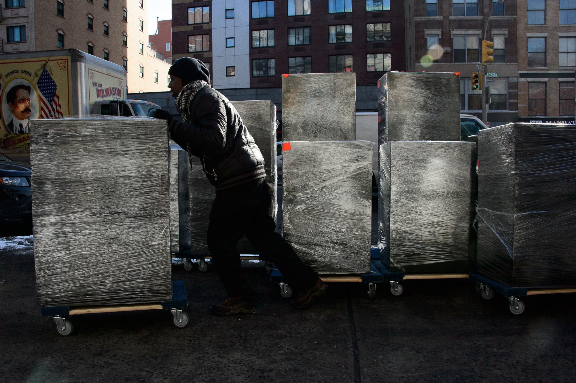 0101_Moving190.jpg