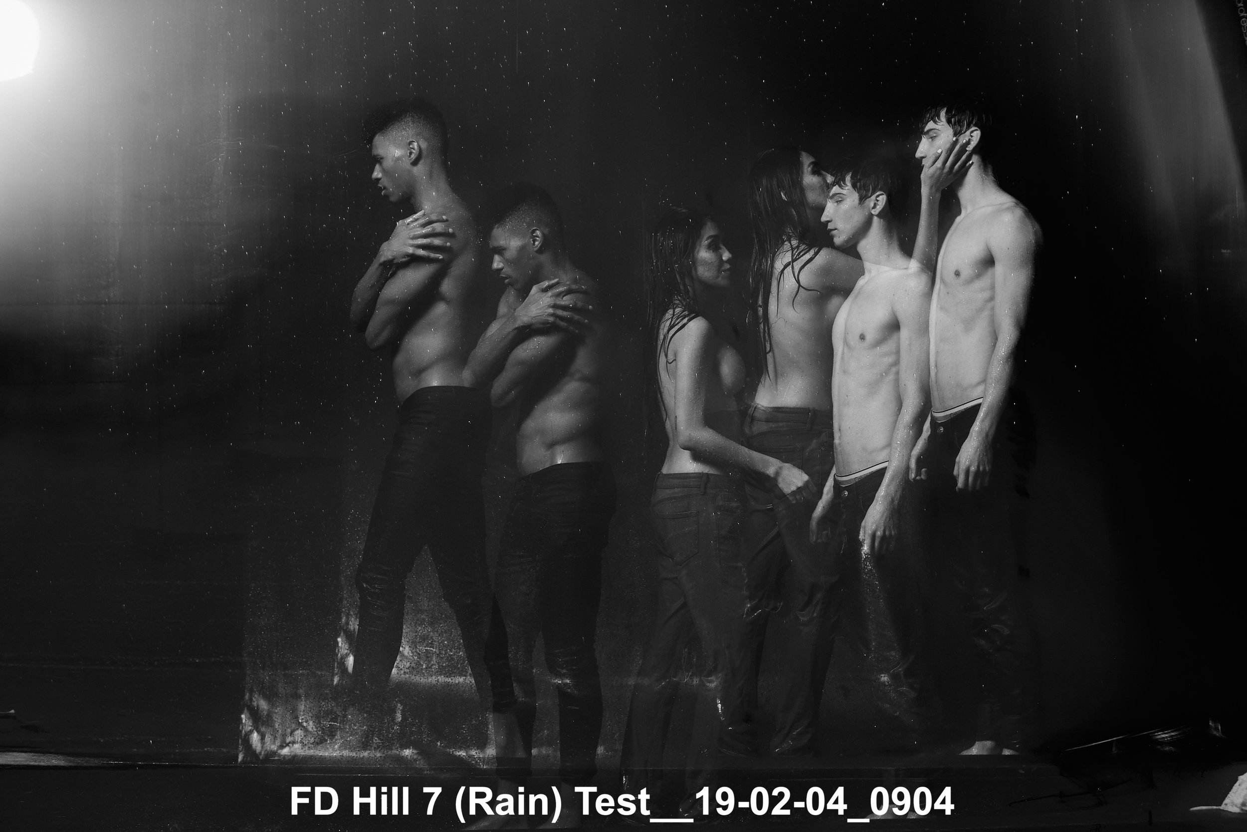 FD Hill 7 (Rain) Test__19-02-04_0904.jpg