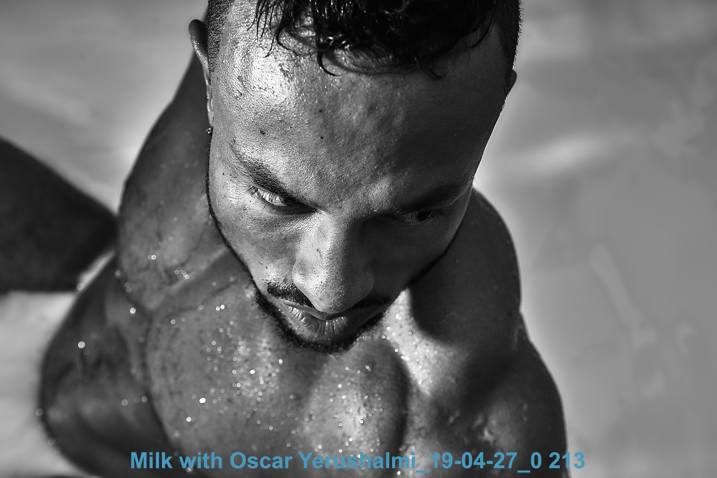Milk with Oscar Yerushalmi_19-04-27_0 213.jpg