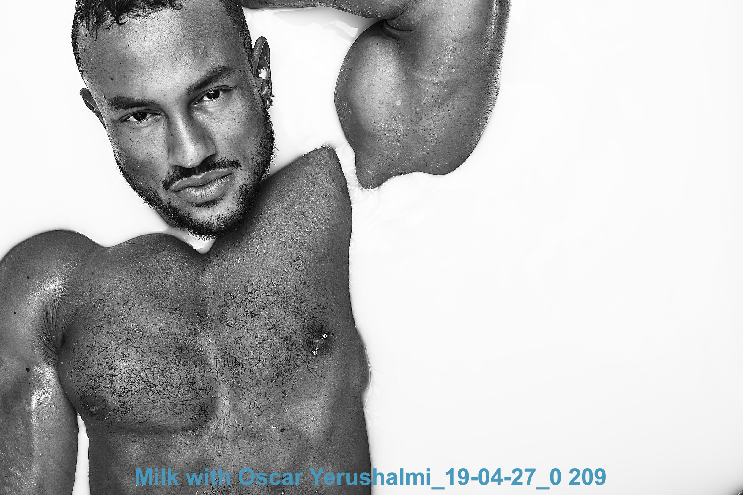 Milk with Oscar Yerushalmi_19-04-27_0 209.jpg
