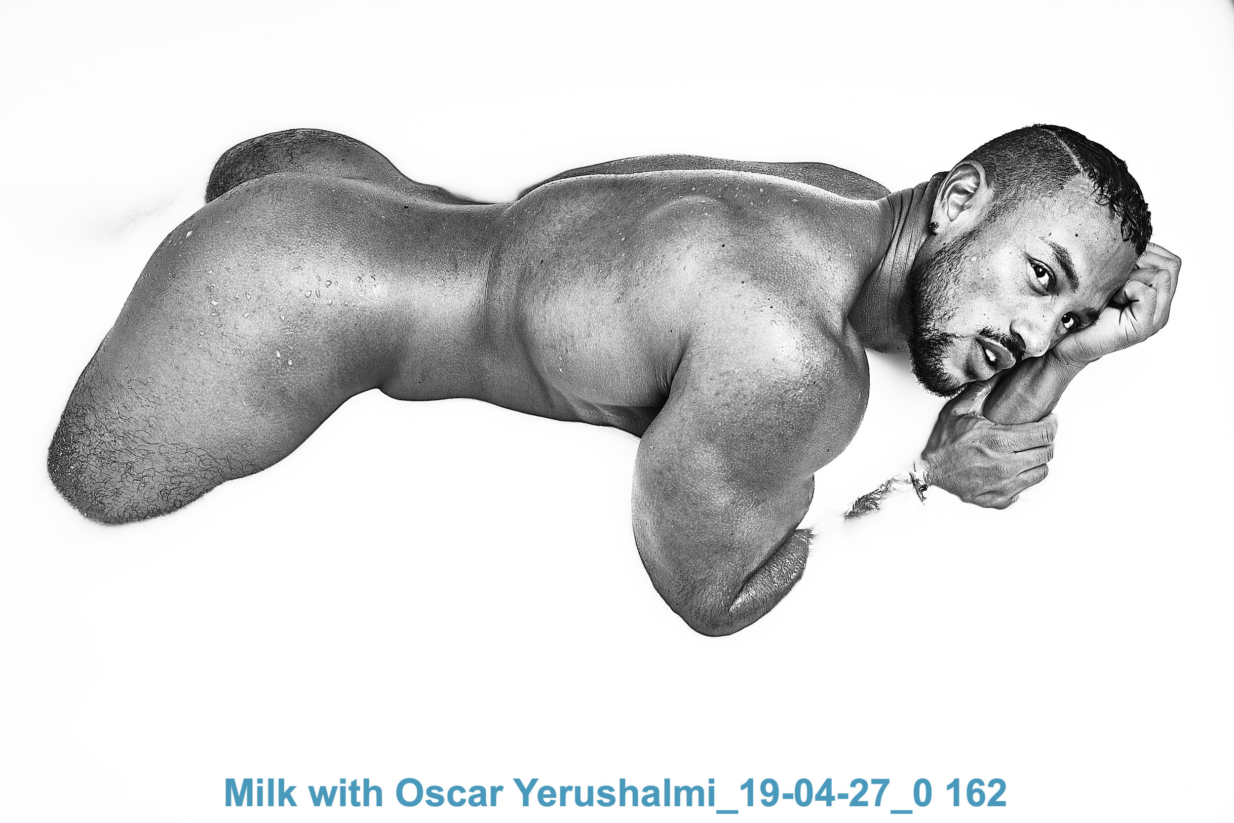 Milk with Oscar Yerushalmi_19-04-27_0 162.jpg