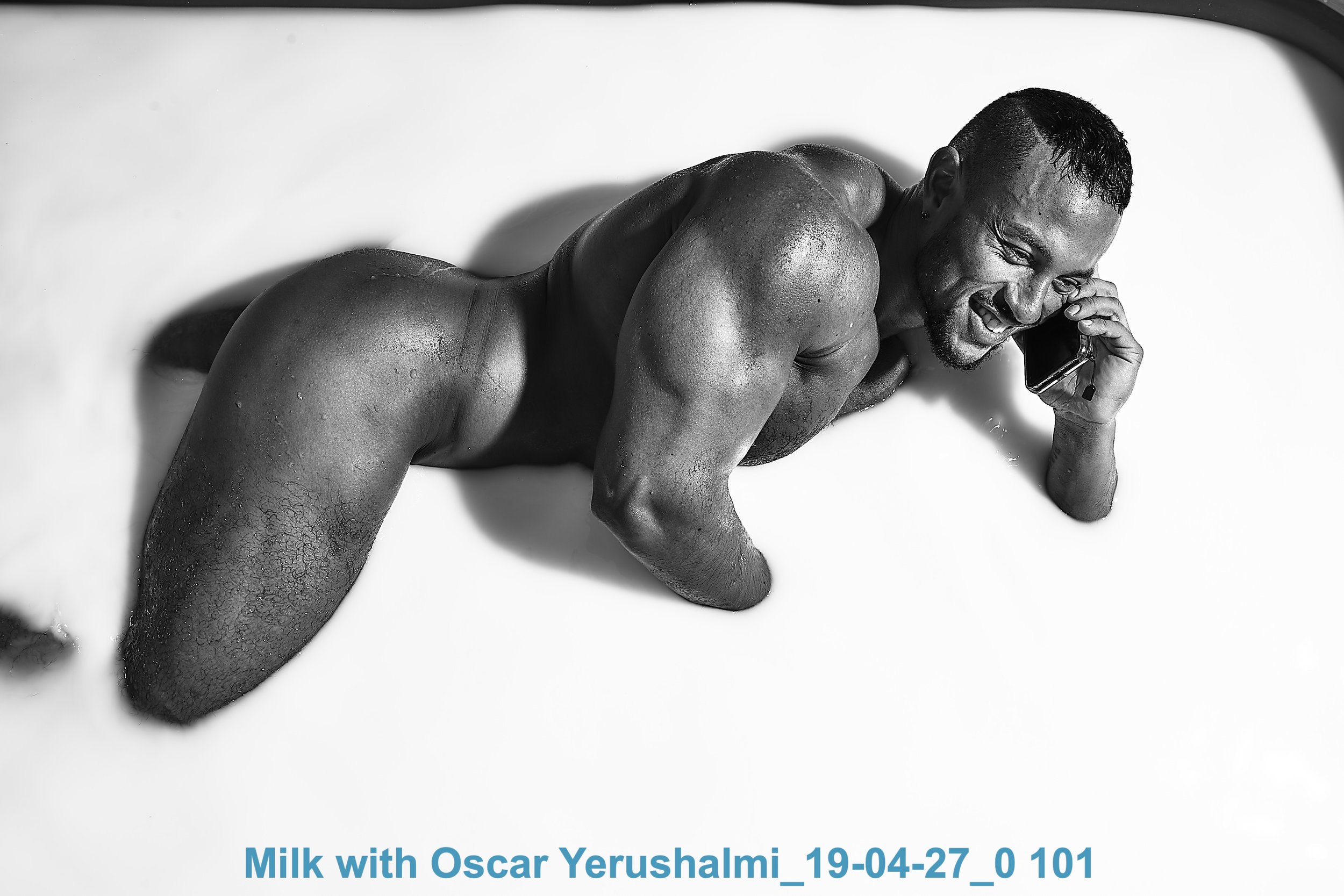 Milk with Oscar Yerushalmi_19-04-27_0 101.jpg