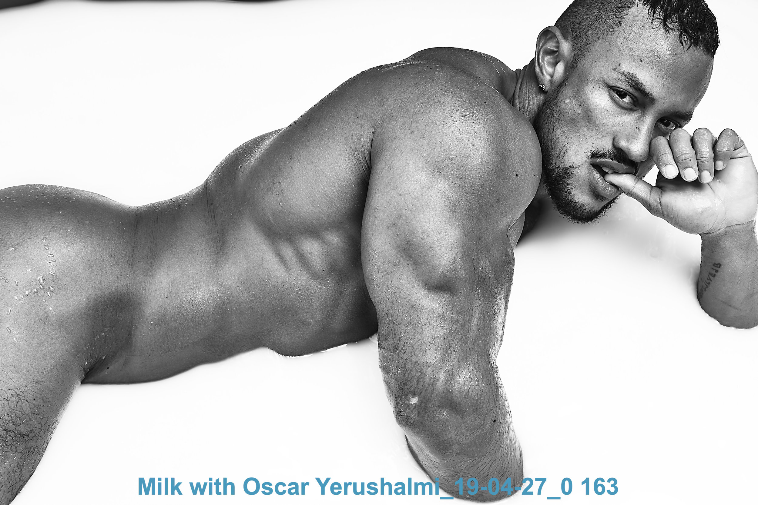 Milk with Oscar Yerushalmi_19-04-27_0 163.jpg