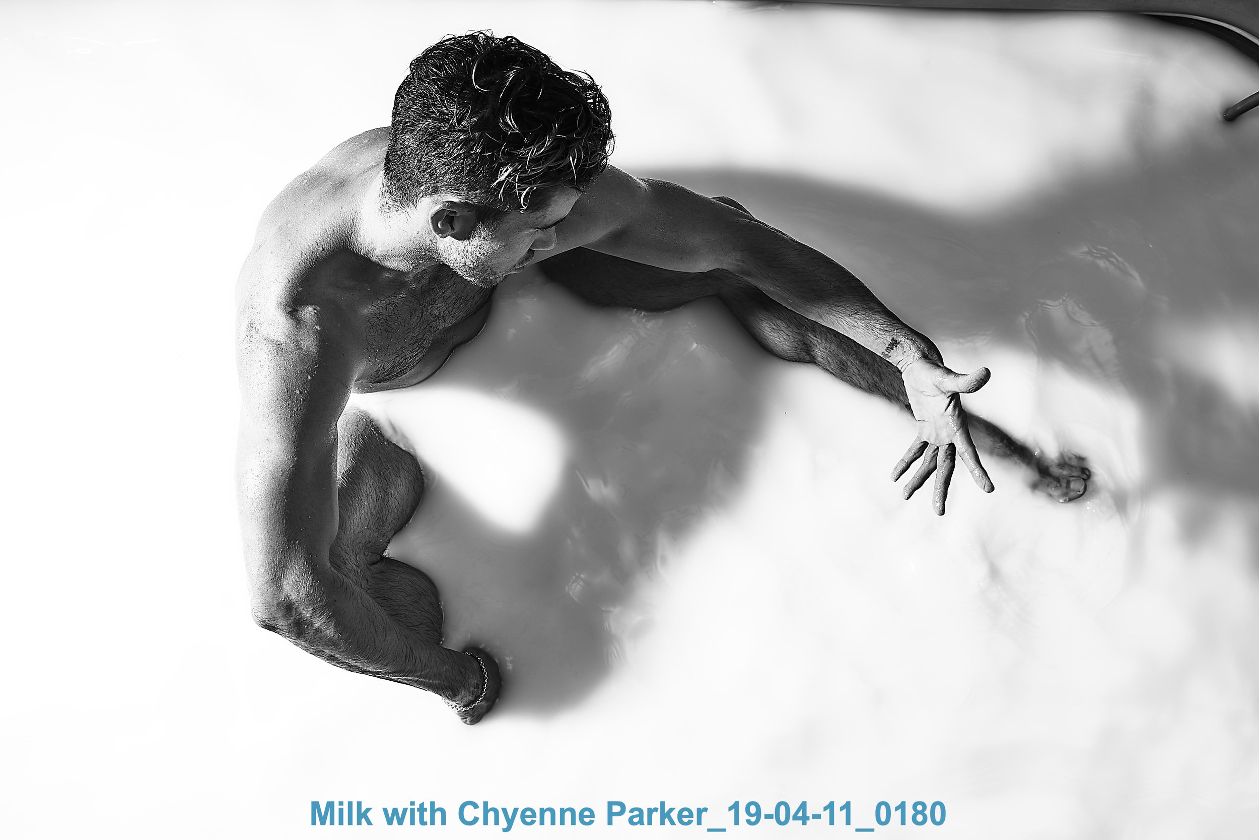 Milk with Chyenne Parker_19-04-11_0180.jpg