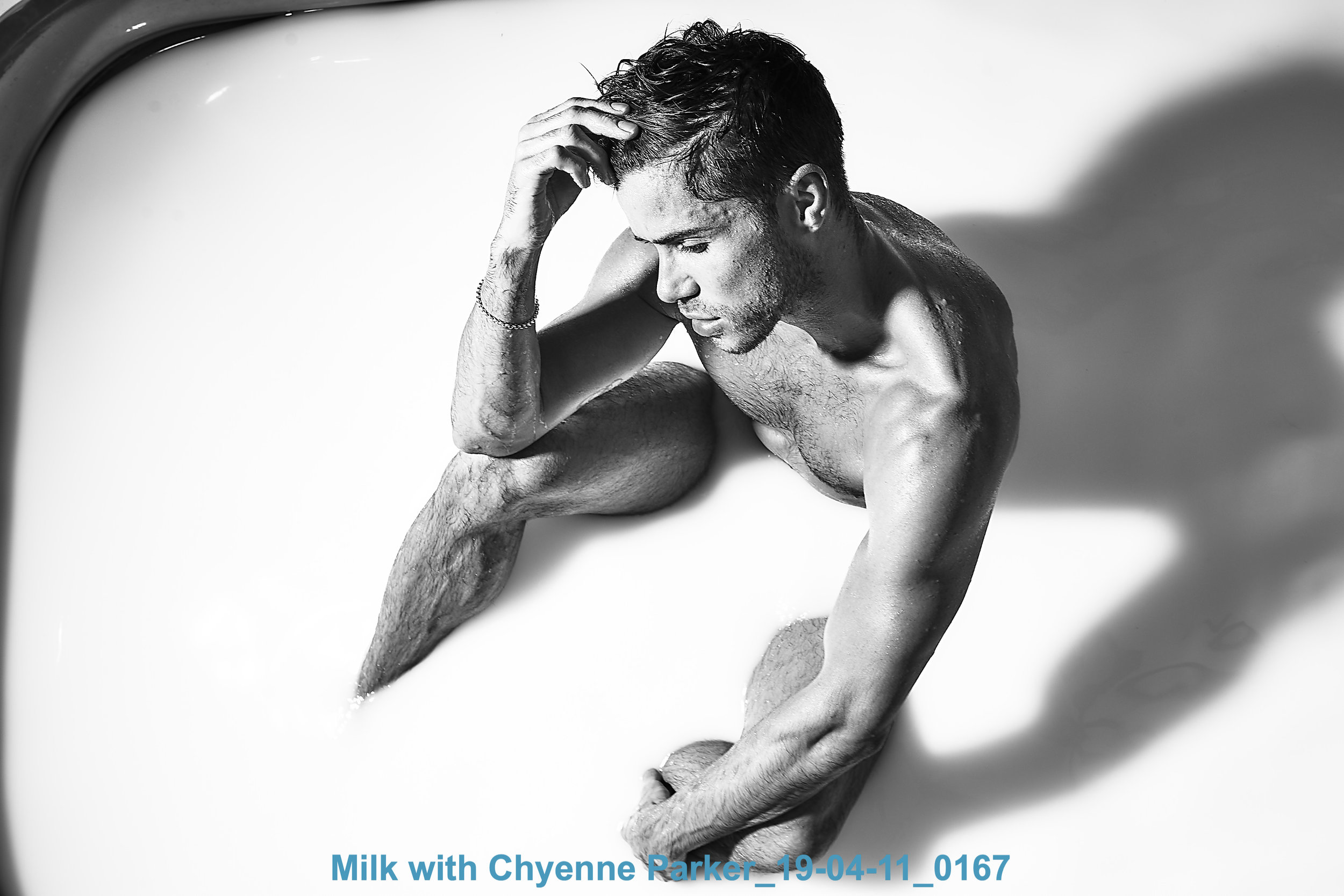 Milk with Chyenne Parker_19-04-11_0167.jpg