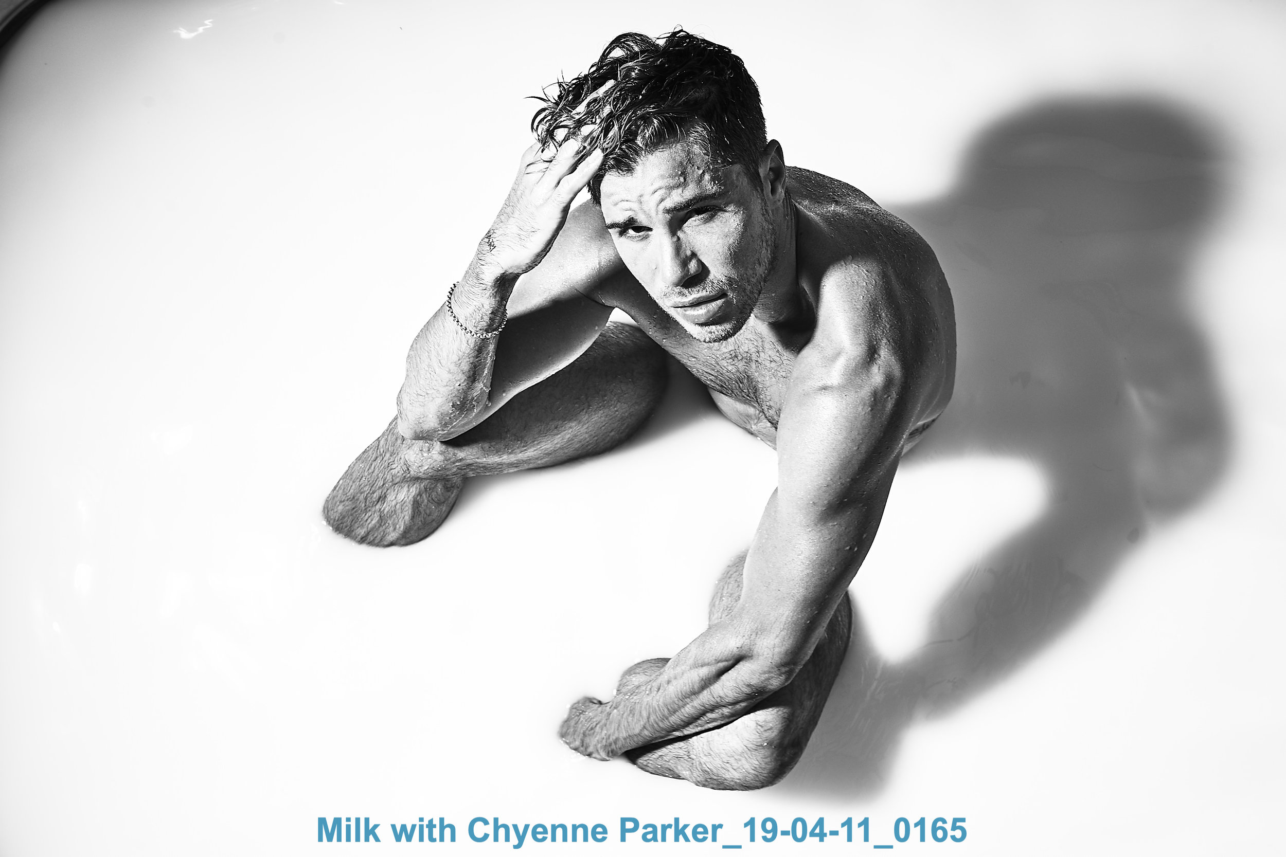 Milk with Chyenne Parker_19-04-11_0165.jpg