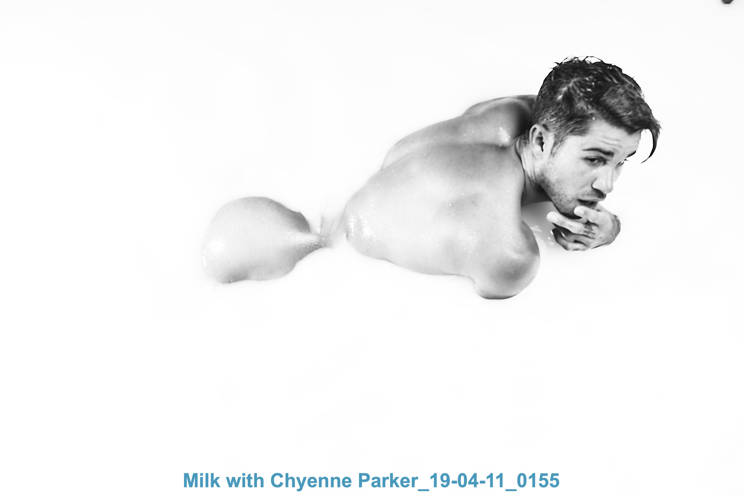 Milk with Chyenne Parker_19-04-11_0155.jpg