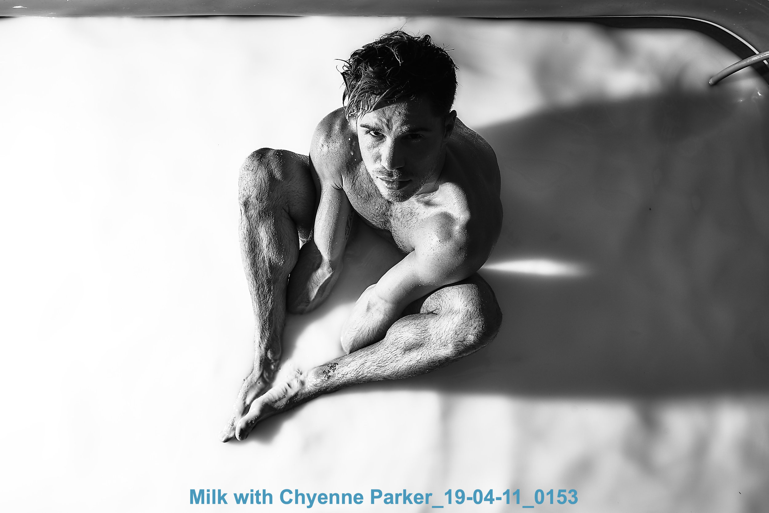 Milk with Chyenne Parker_19-04-11_0153.jpg
