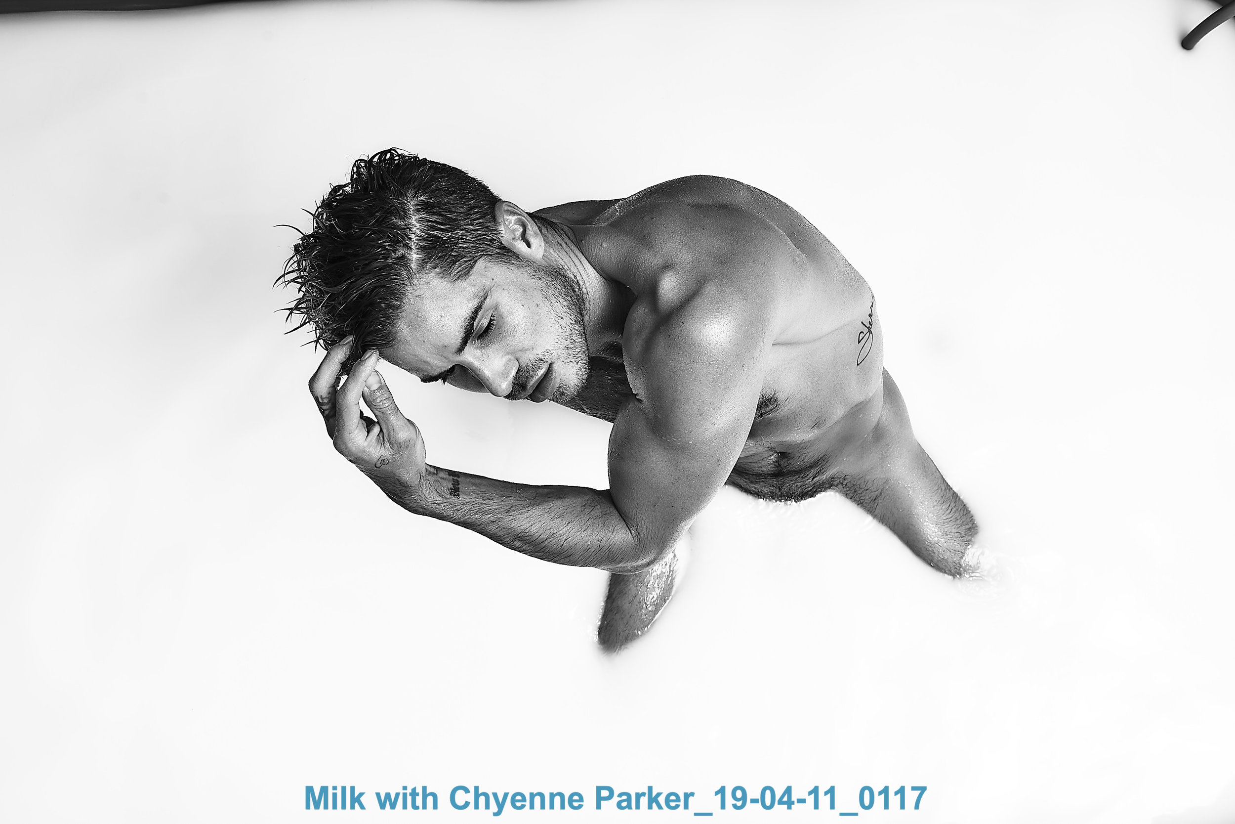Milk with Chyenne Parker_19-04-11_0117.jpg