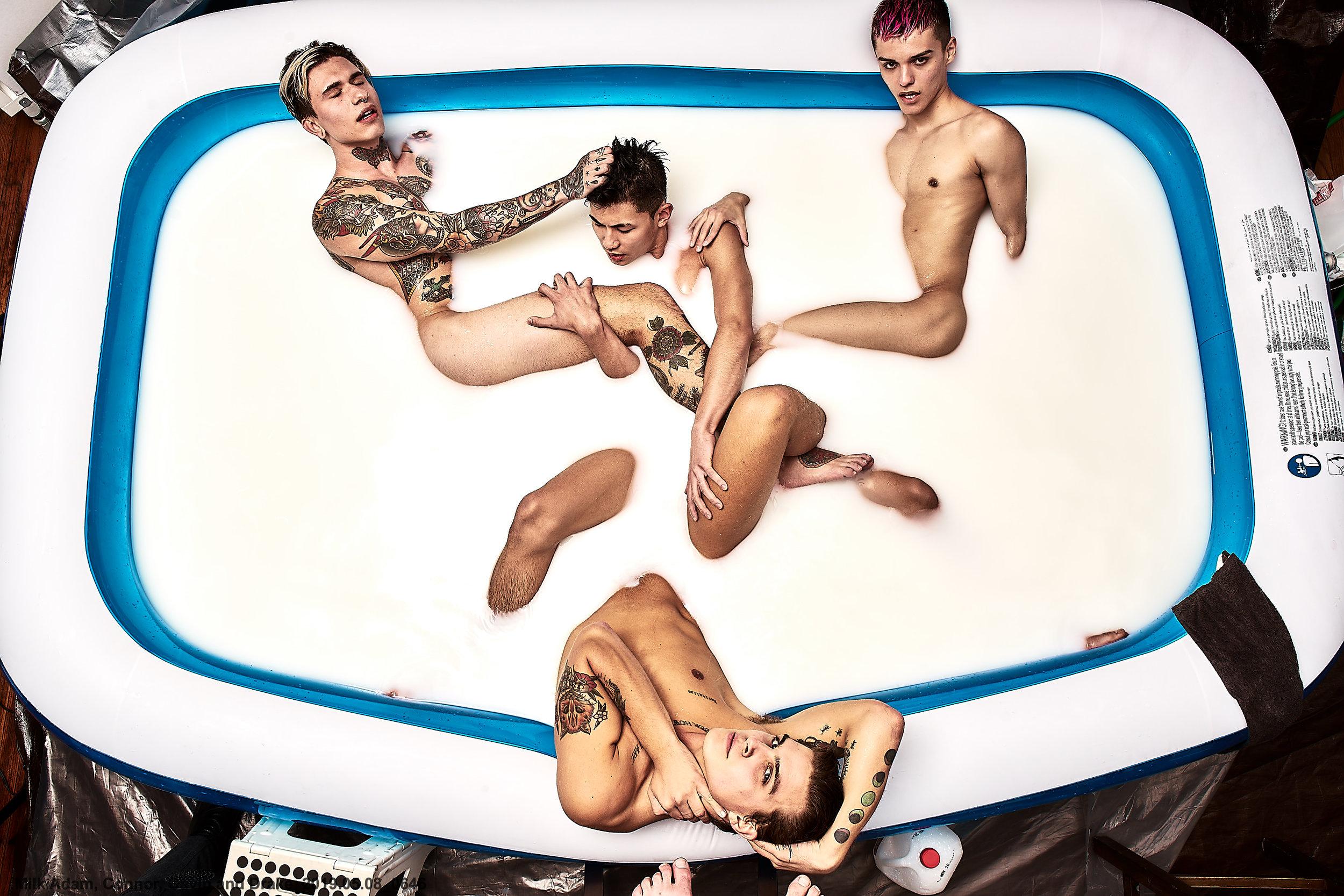 Milk Adam, Connor, Gavin and Drake_2019.05.08_0646.jpg