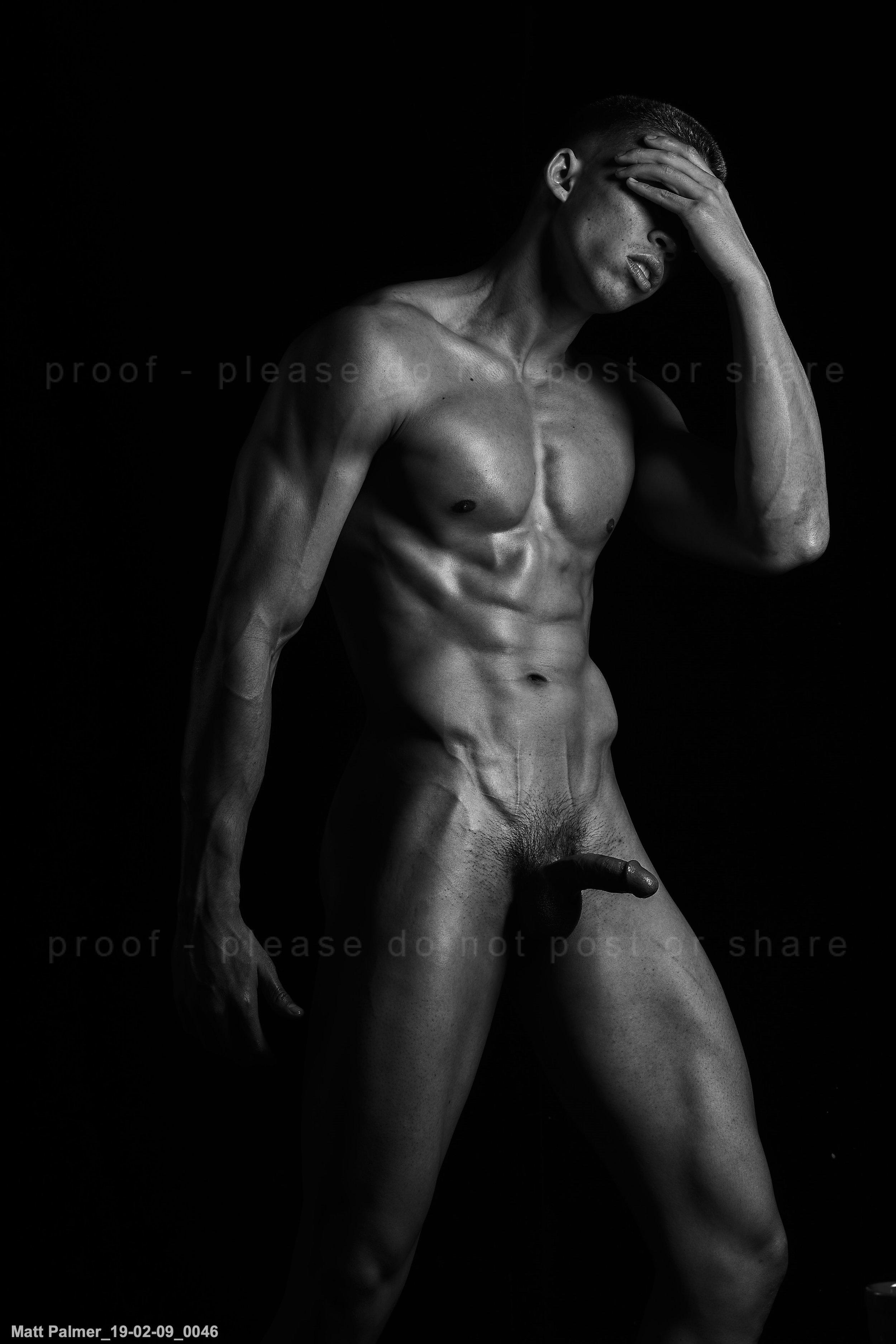 Matt Palmer_19-02-09_0046.jpg
