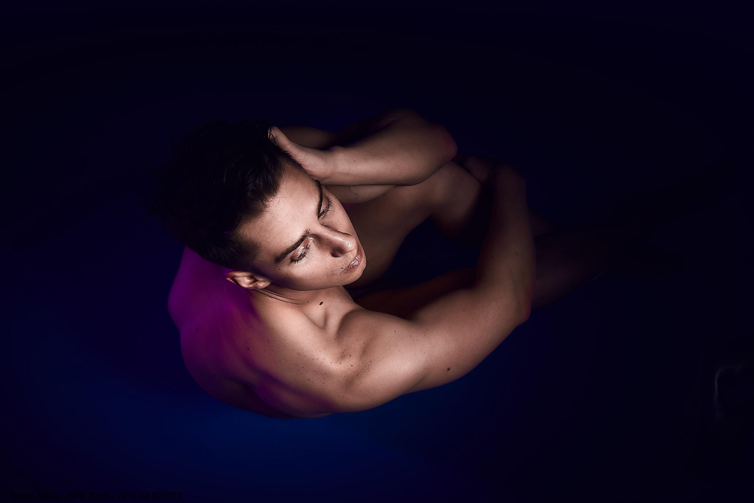 Tyson Daley - Milk Bath - 2019.04.022093.jpg