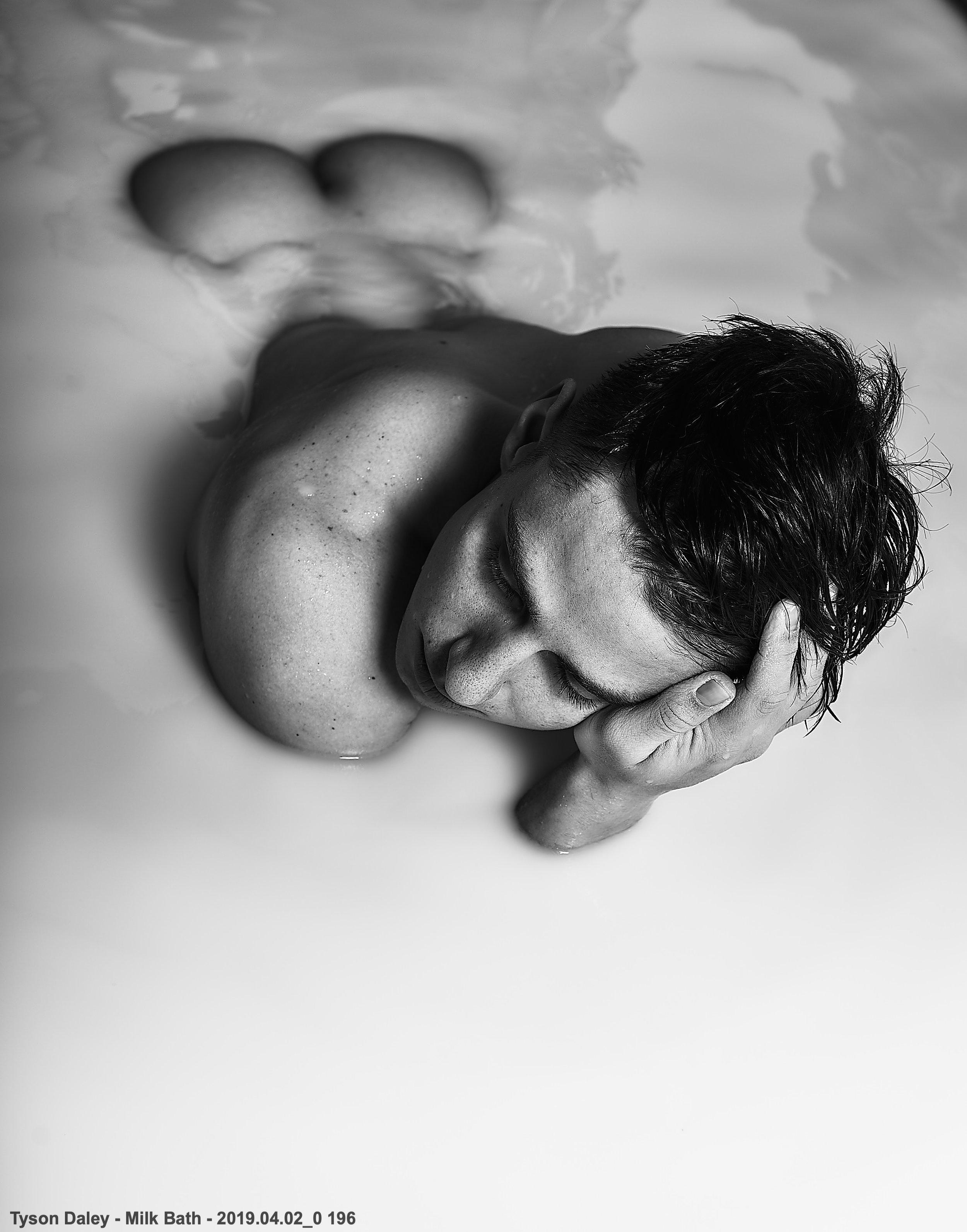 Tyson Daley - Milk Bath - 2019.04.02_0 196.jpg