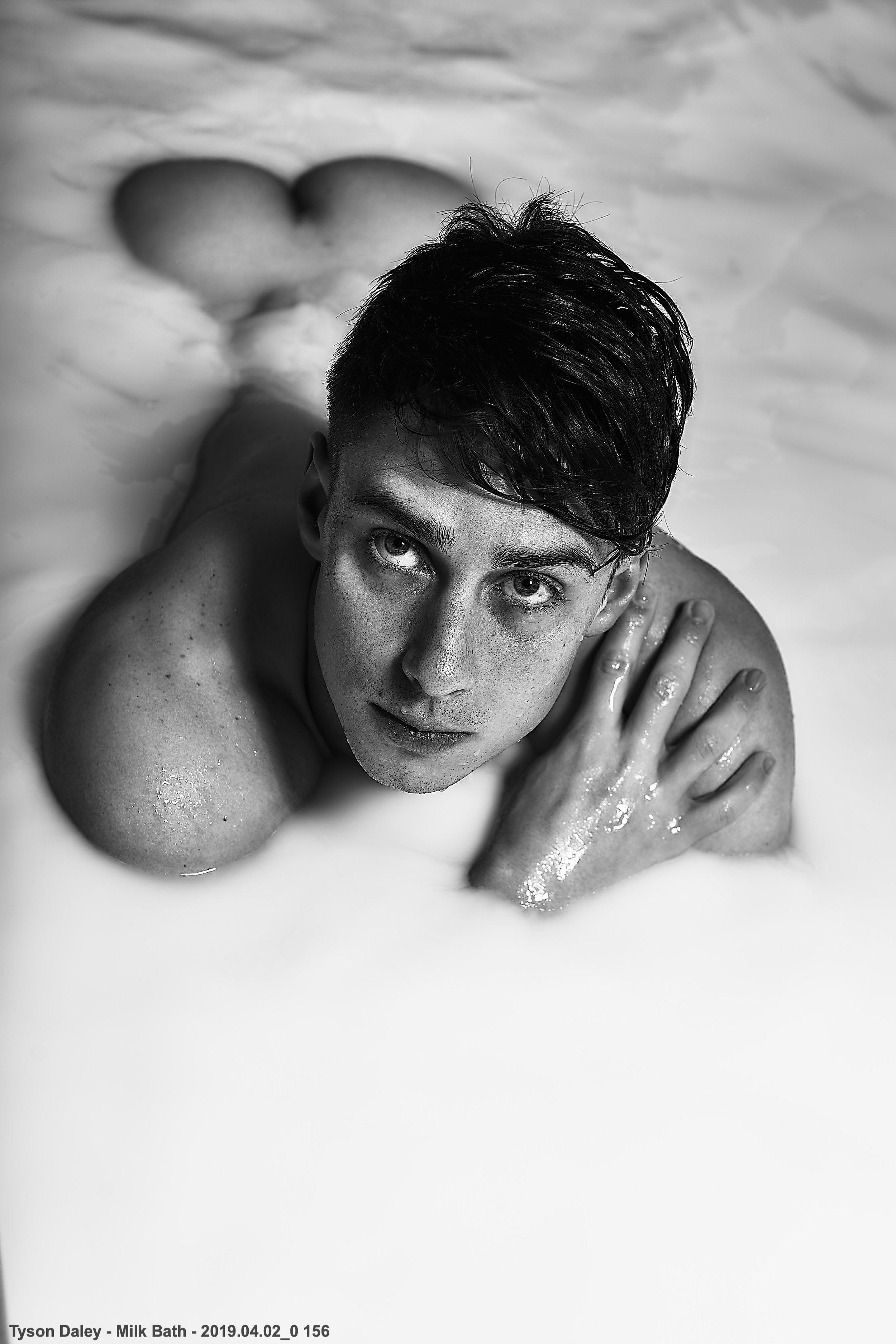 Tyson Daley - Milk Bath - 2019.04.02_0 156.jpg