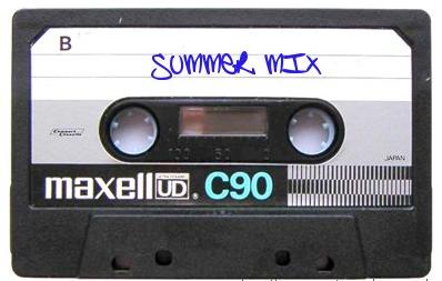 mixtape summer songs.png