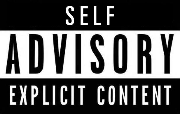 Self Advisory.png
