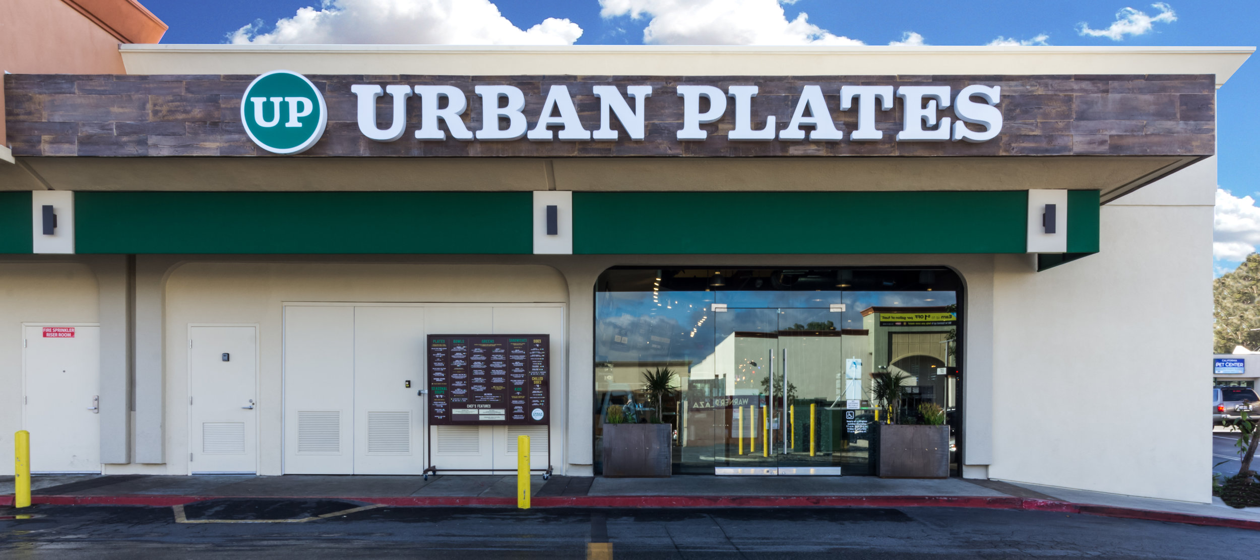 urban plates woodland hills-24.jpg