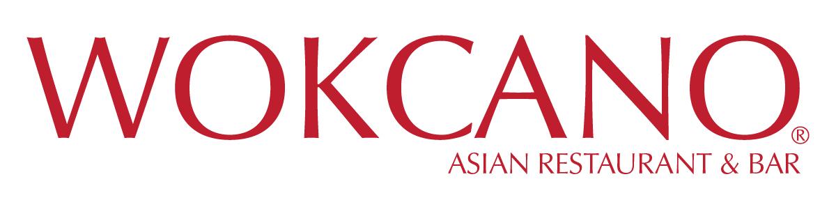 wokcano-logo-and-bar-03.jpg