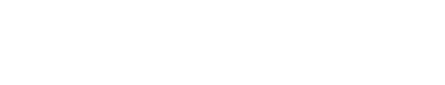 jfd-logo1web-whitesmall.png