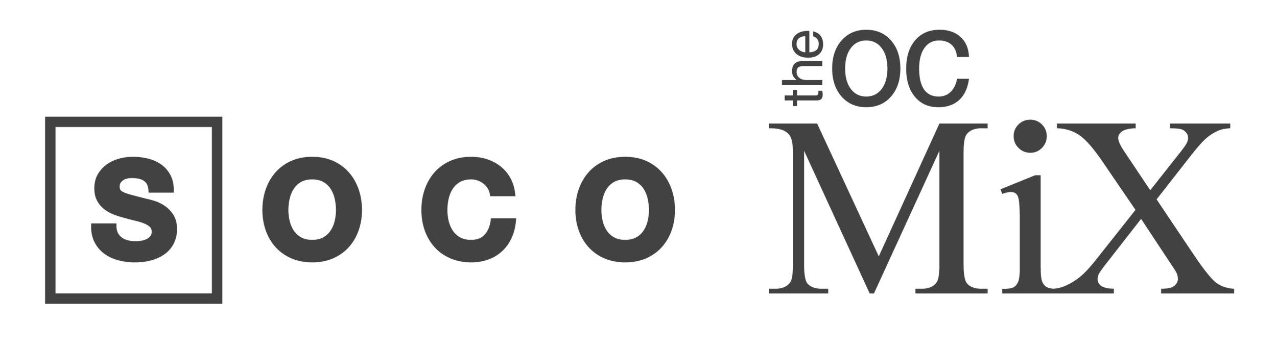 soco-the-oc-mix-logo.jpg