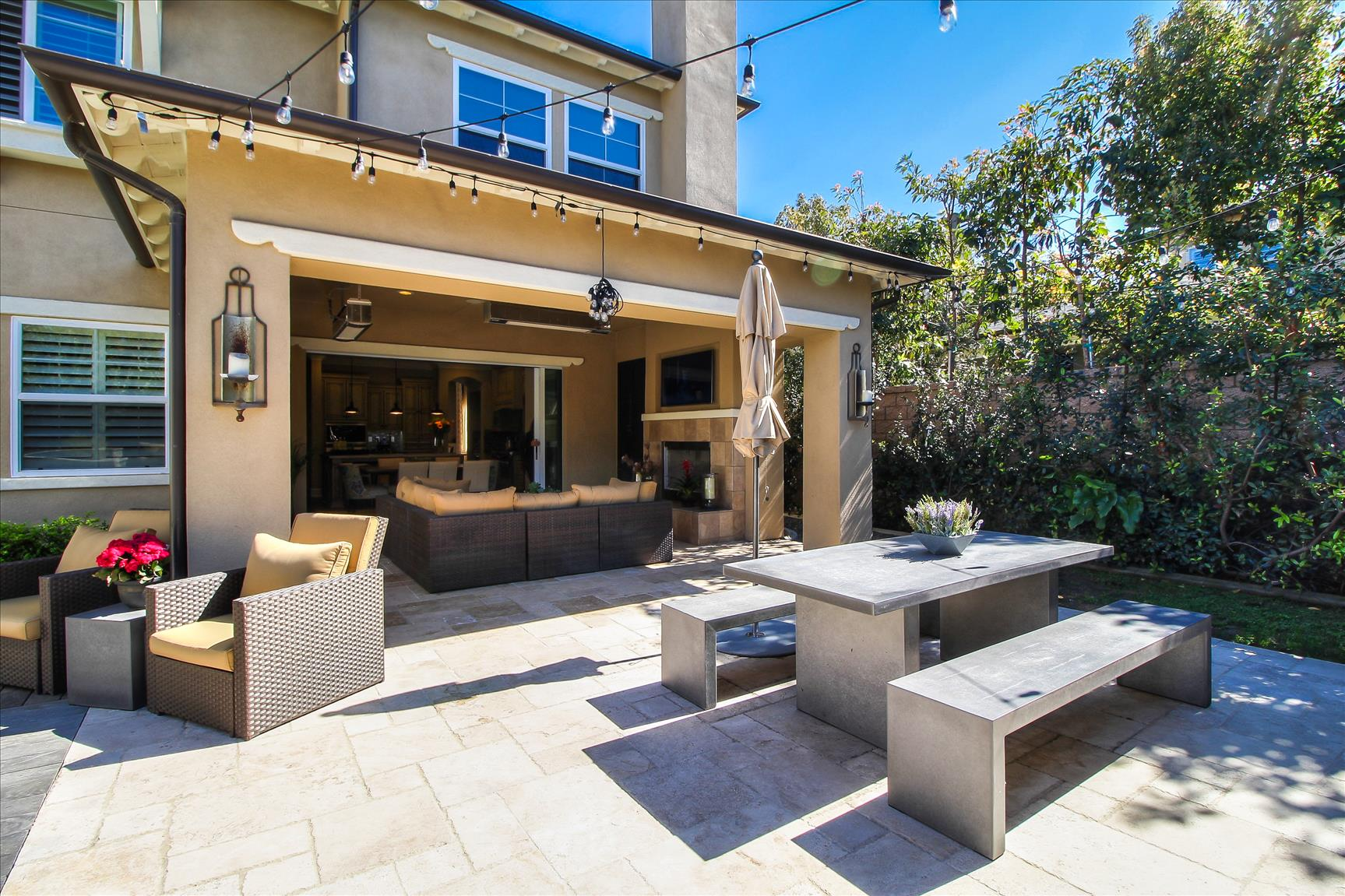 17471 Kennebunk Ln, Huntington Beach, CA  9264979.jpg
