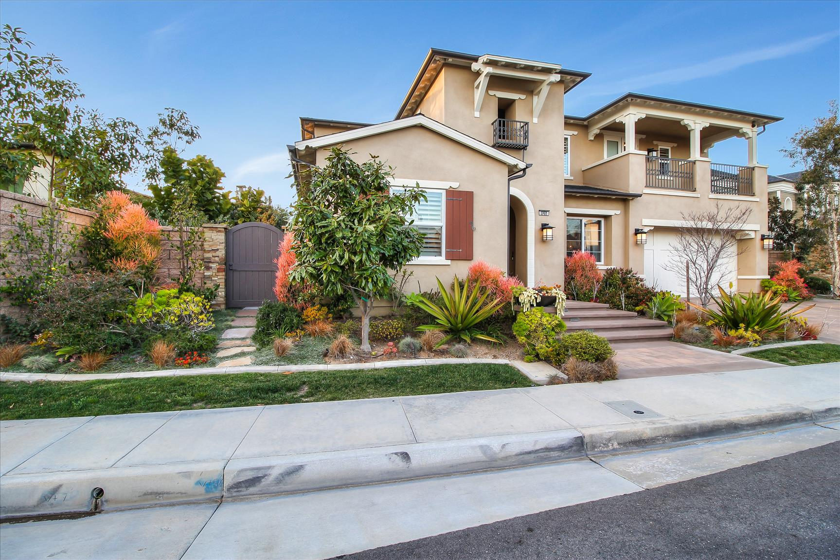 17471 Kennebunk Ln, Huntington Beach, CA  926491.jpg