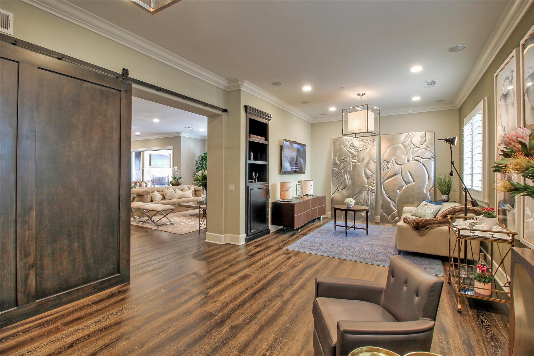 17471 Kennebunk Ln, Huntington Beach, CA  9264911.jpg